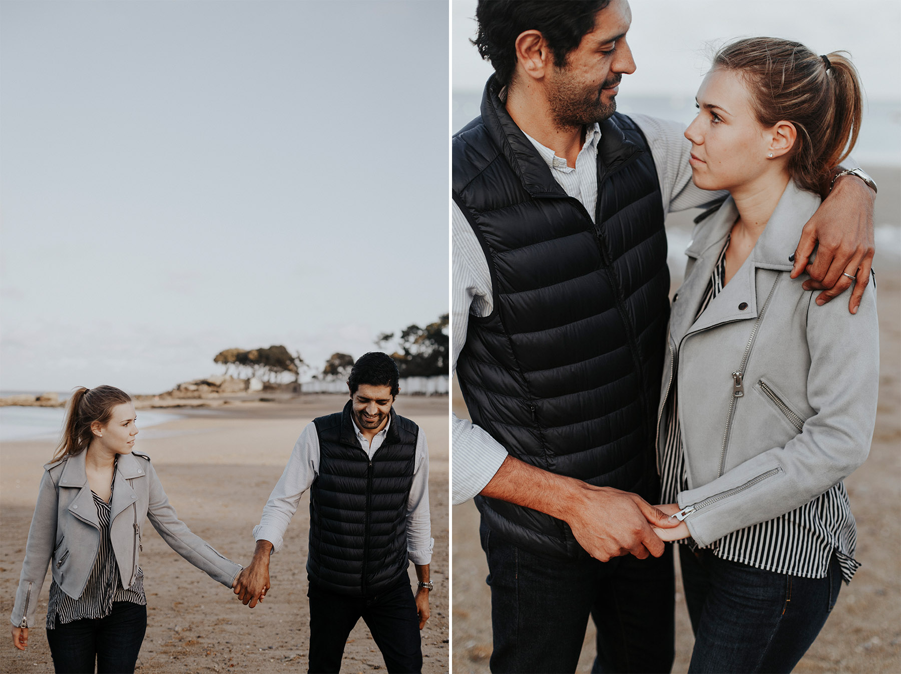 engagement_session_noirmoutier_flavie_nelly
