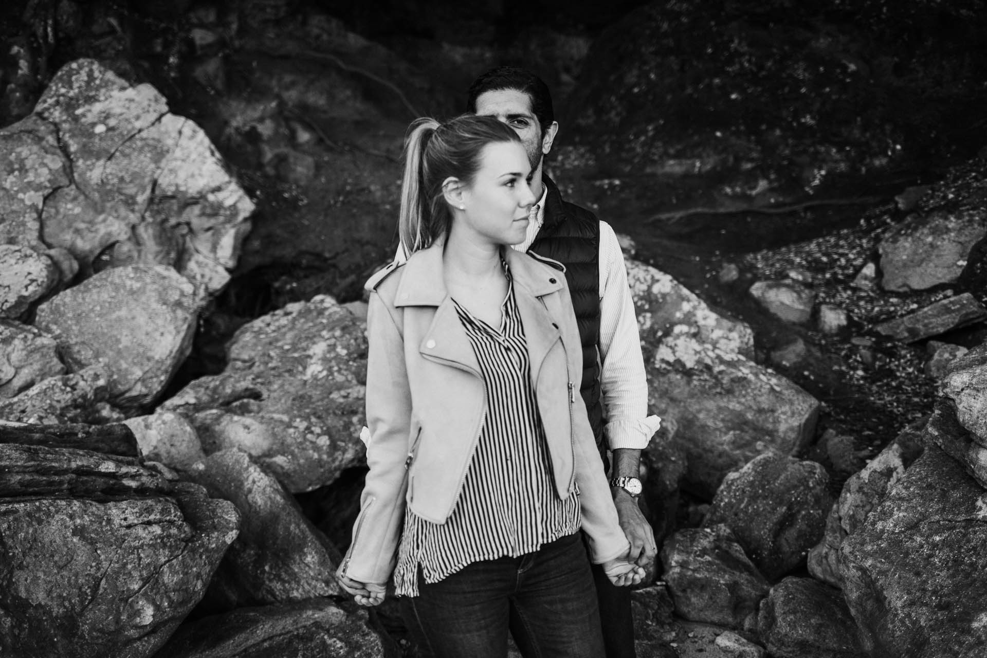séance_engagement_noirmoutier_flavie_nelly_photographe_nantes-16