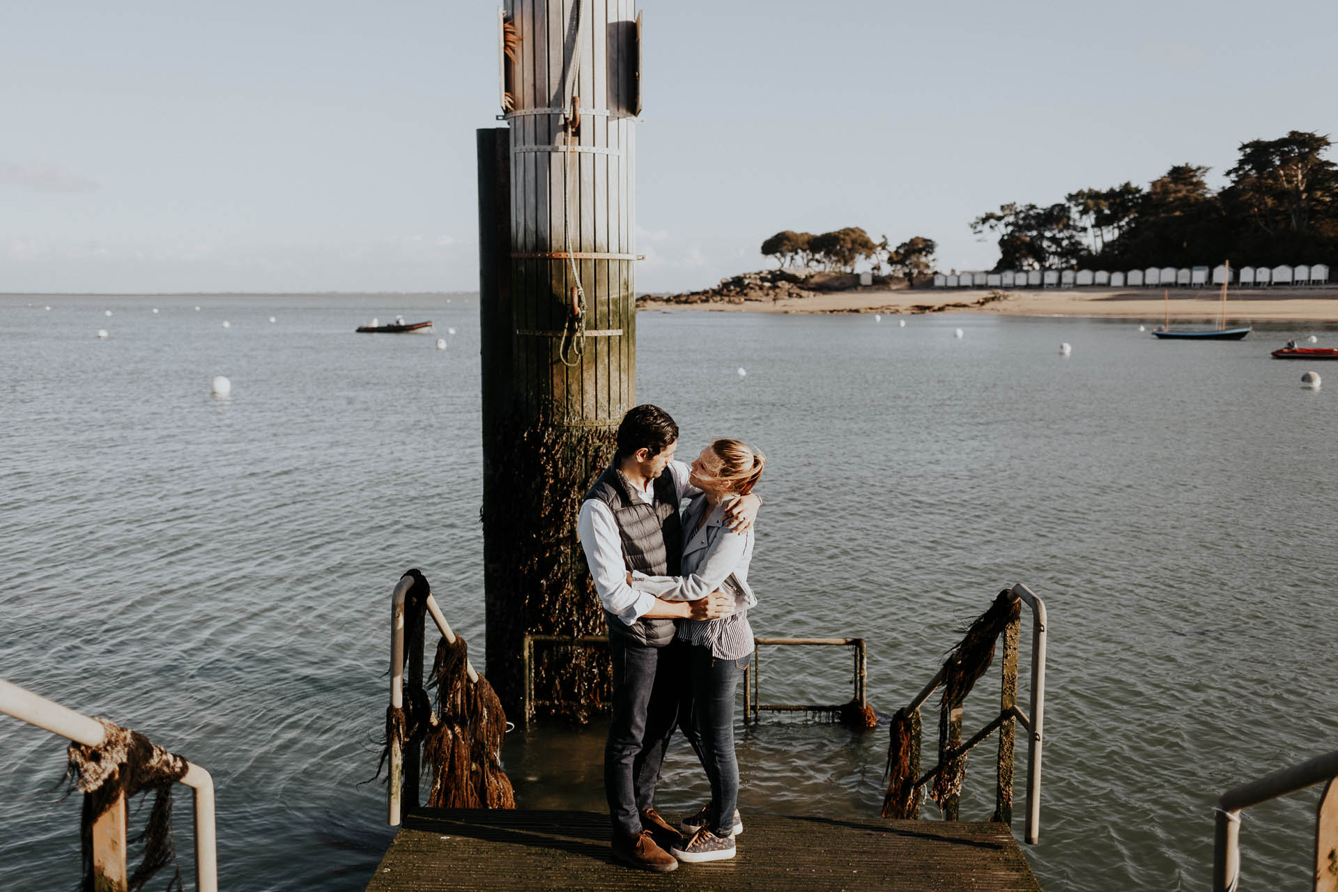 séance_engagement_noirmoutier_flavie_nelly_photographe_nantes-18