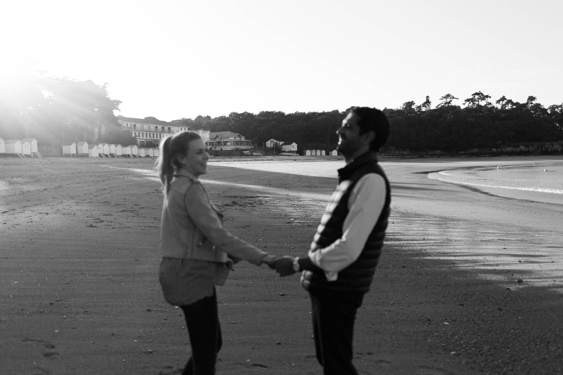 séance_engagement_noirmoutier_flavie_nelly_photographe_nantes-29