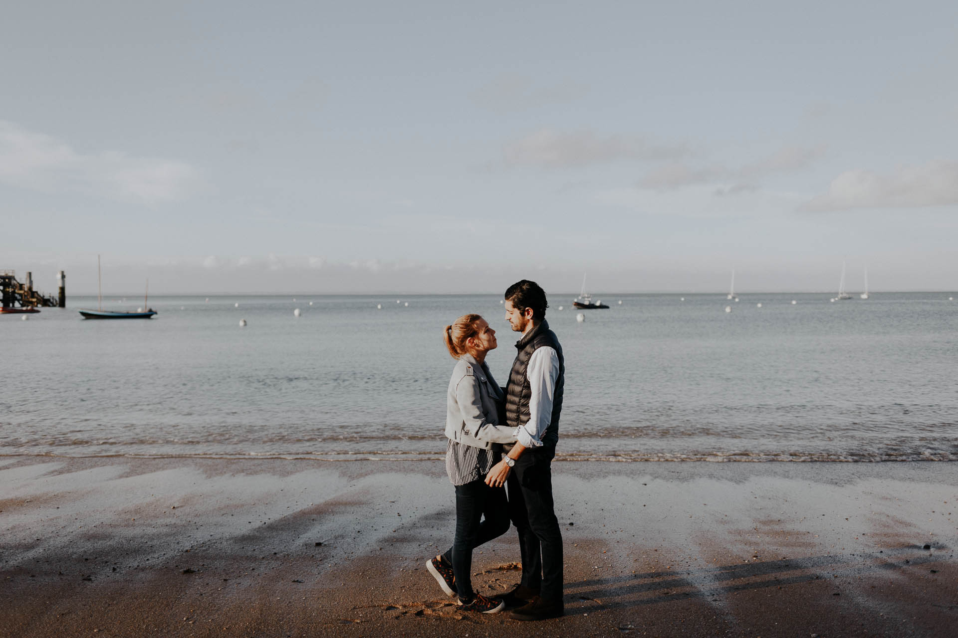séance_engagement_noirmoutier_flavie_nelly_photographe_nantes-33