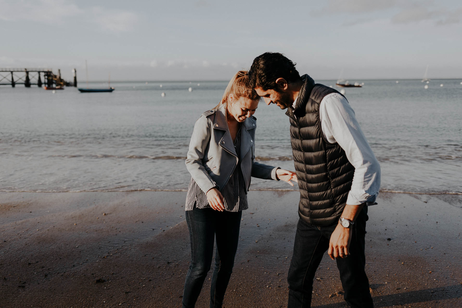 séance_engagement_noirmoutier_flavie_nelly_photographe_nantes-34