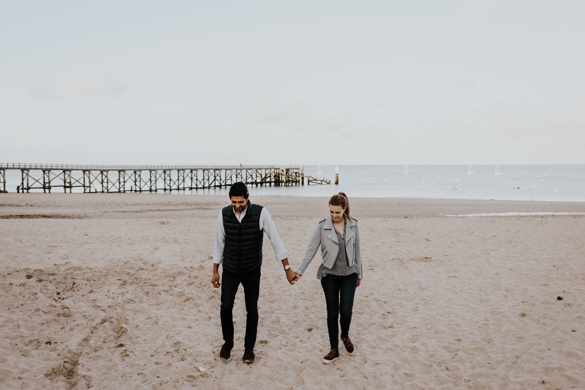 séance_engagement_noirmoutier_flavie_nelly_photographe_nantes-35