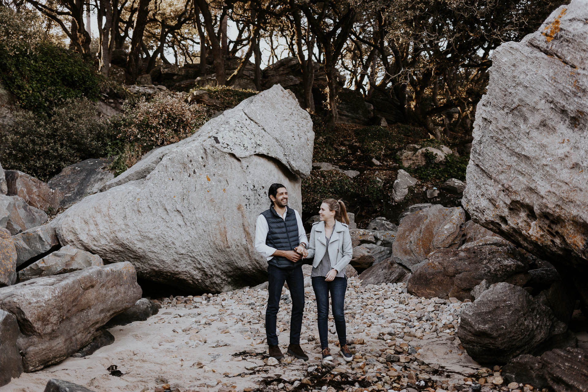 séance_engagement_noirmoutier_flavie_nelly_photographe_nantes-4