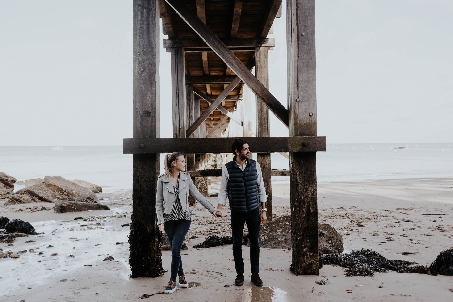 séance_engagement_noirmoutier_flavie_nelly_photographe_nantes-7