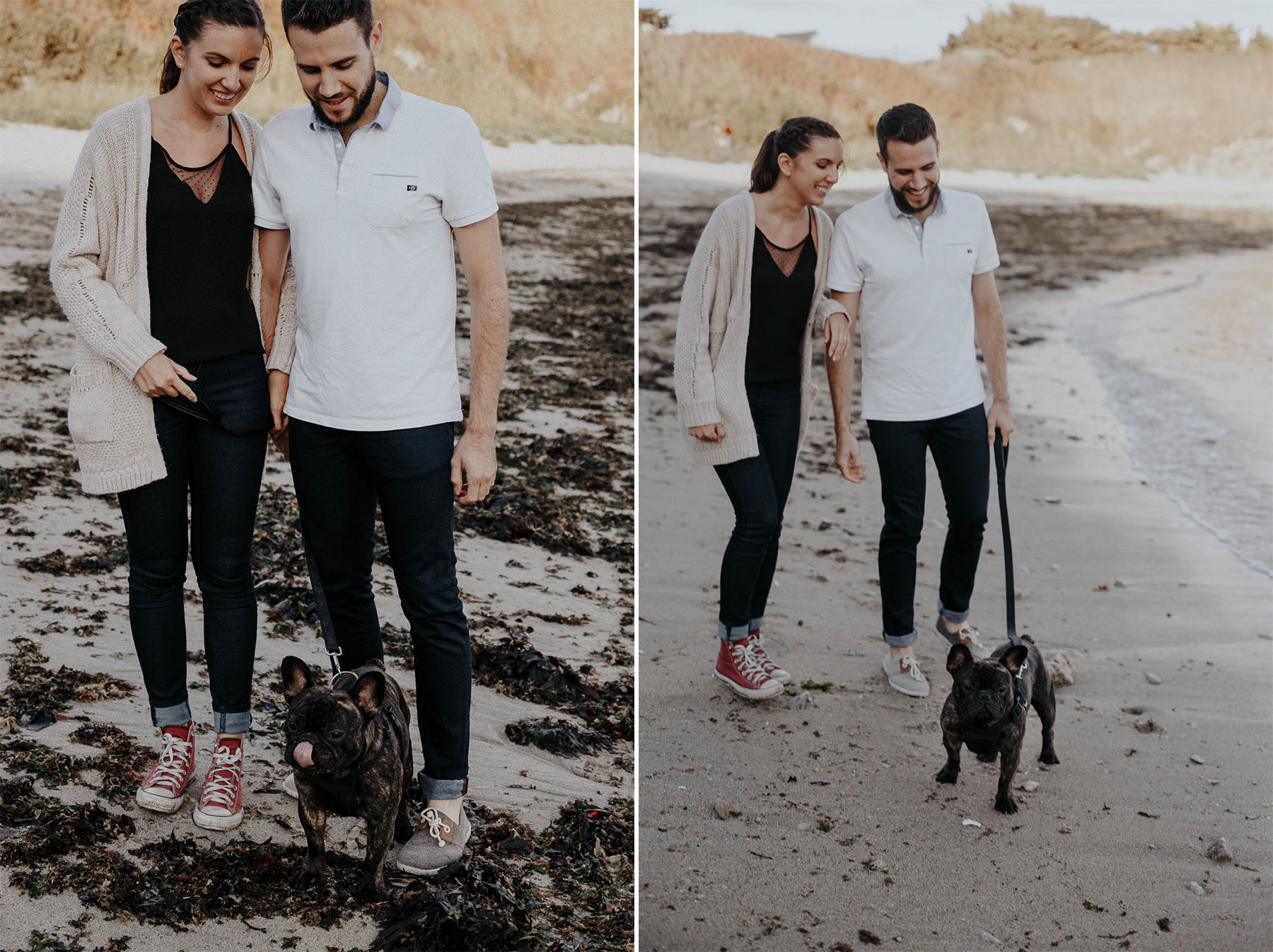engagement_frenc_coast_flavie_nelly_photography-2