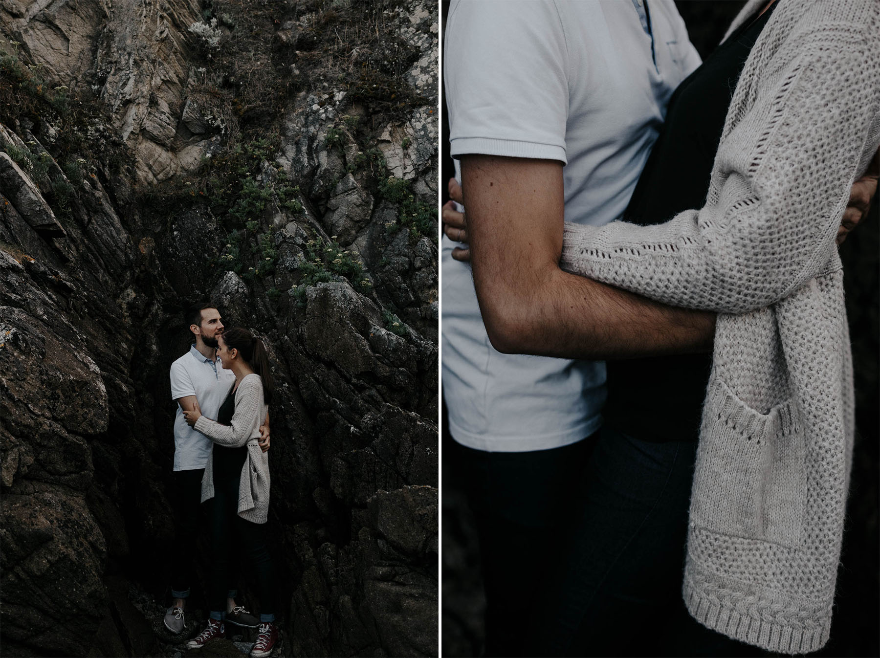 engagement_frenc_coast_flavie_nelly_photography-4