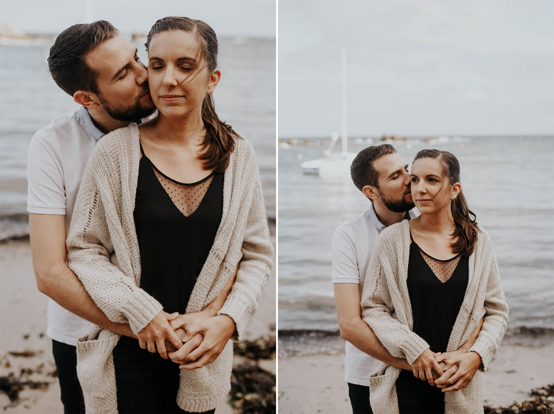 engagement_french_coast_flavie_nelly_photography