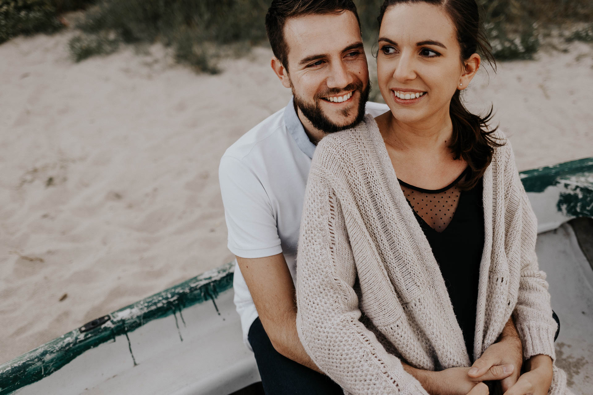 engagement_session_beach_france_flavie_nelly_french_photographer-10