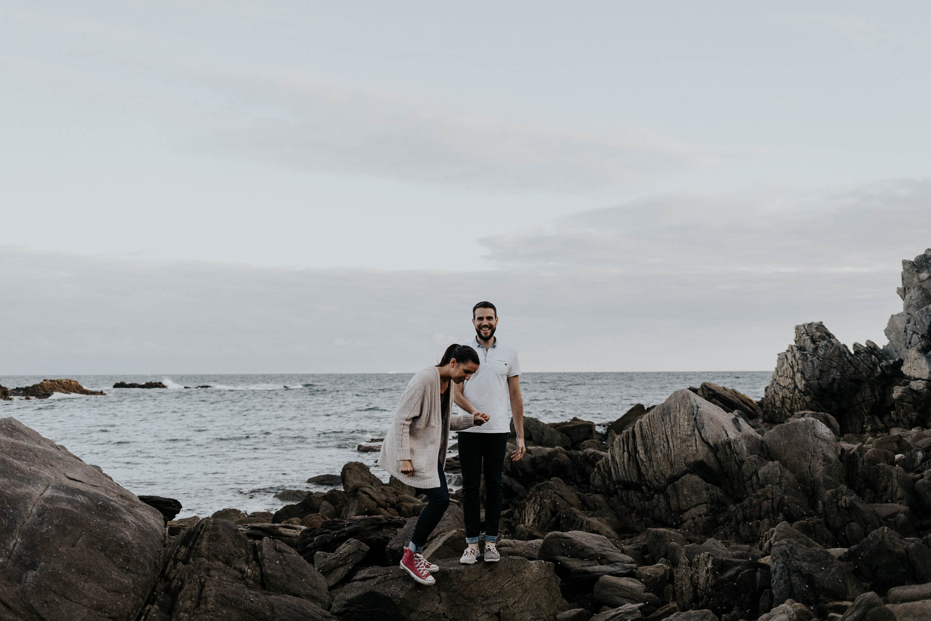 engagement_session_beach_france_flavie_nelly_french_photographer-37