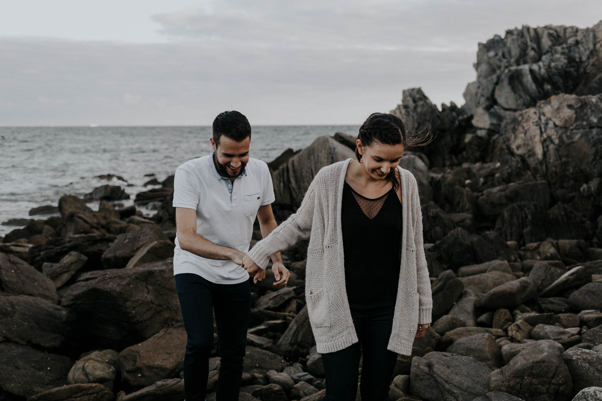 engagement_session_beach_france_flavie_nelly_french_photographer-39