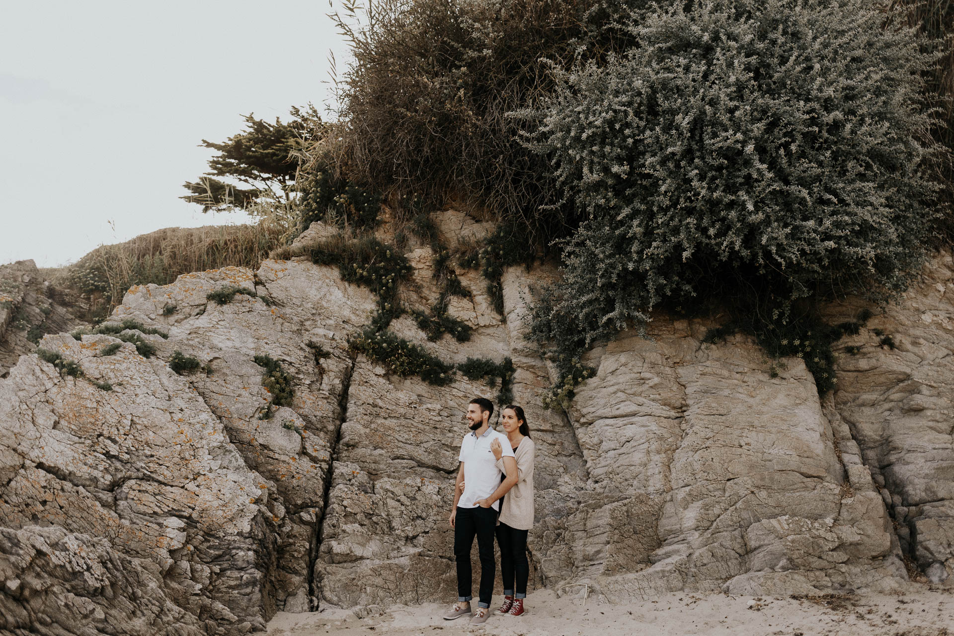 engagement_session_beach_france_flavie_nelly_french_photographer