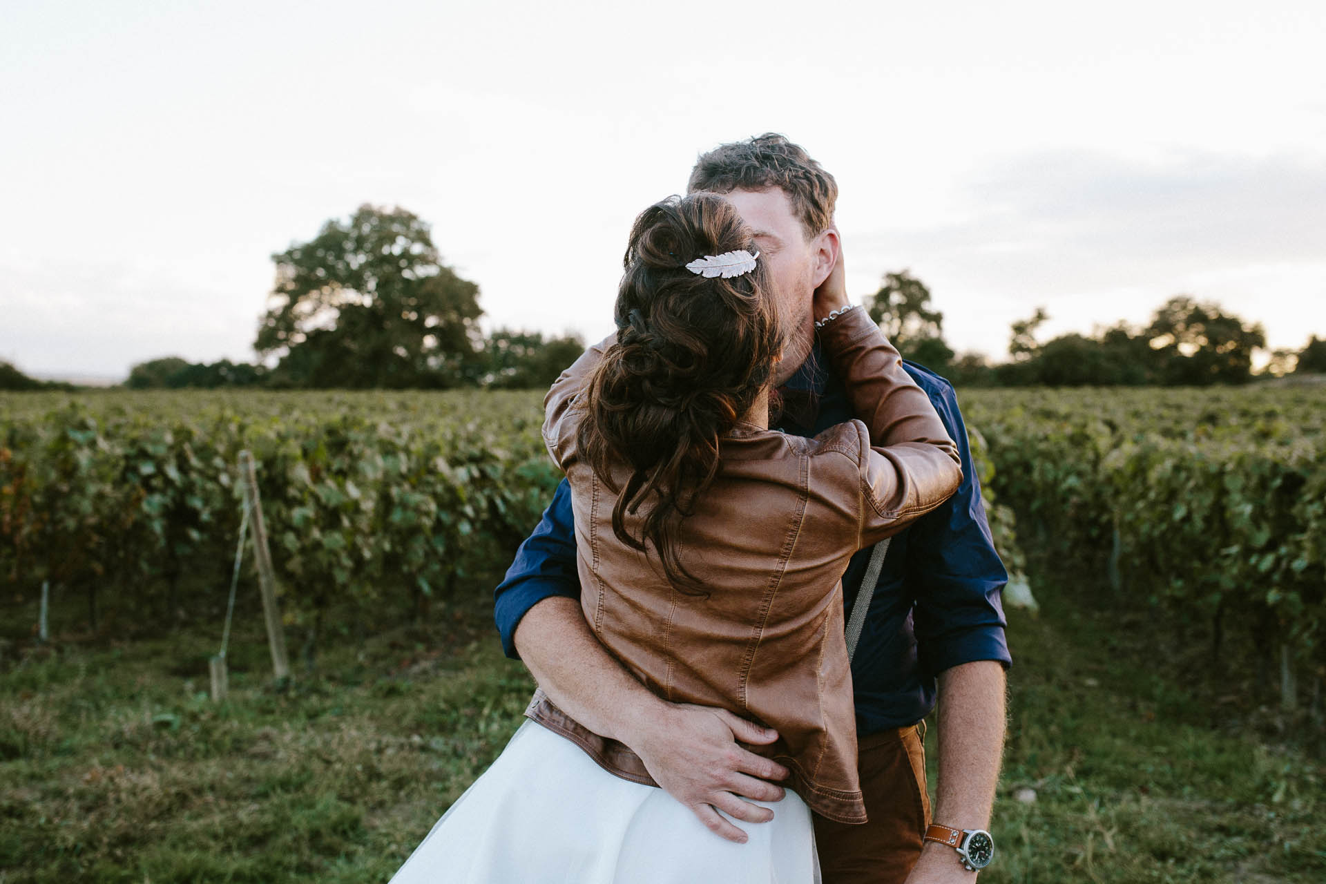 french_wedding_vineyard_flavie_nelly_photography