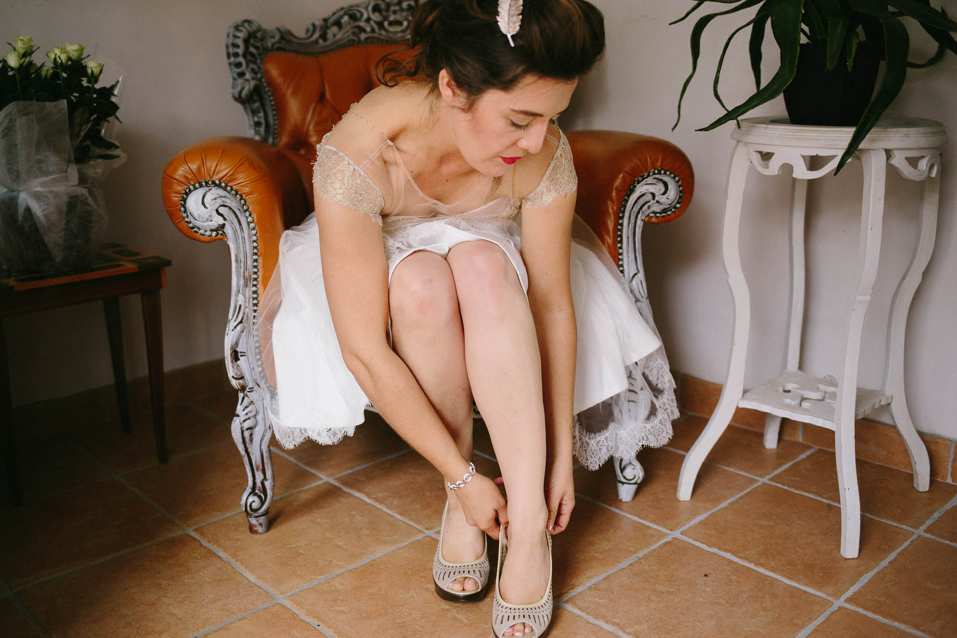 mariage_vignobles_mourat_vendee_jeremy_agathe_flavie_nelly-101