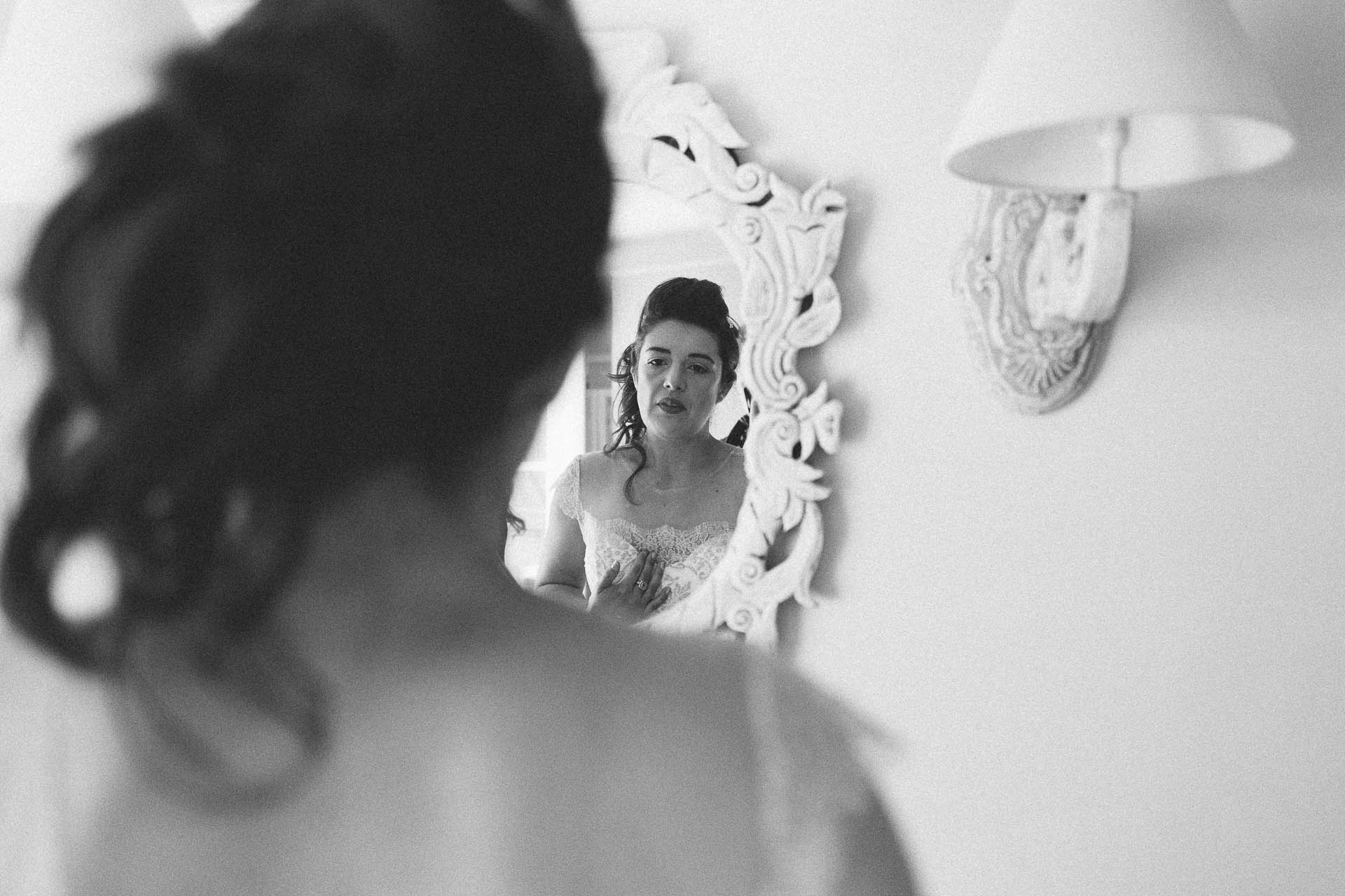 mariage_vignobles_mourat_vendee_jeremy_agathe_flavie_nelly-102