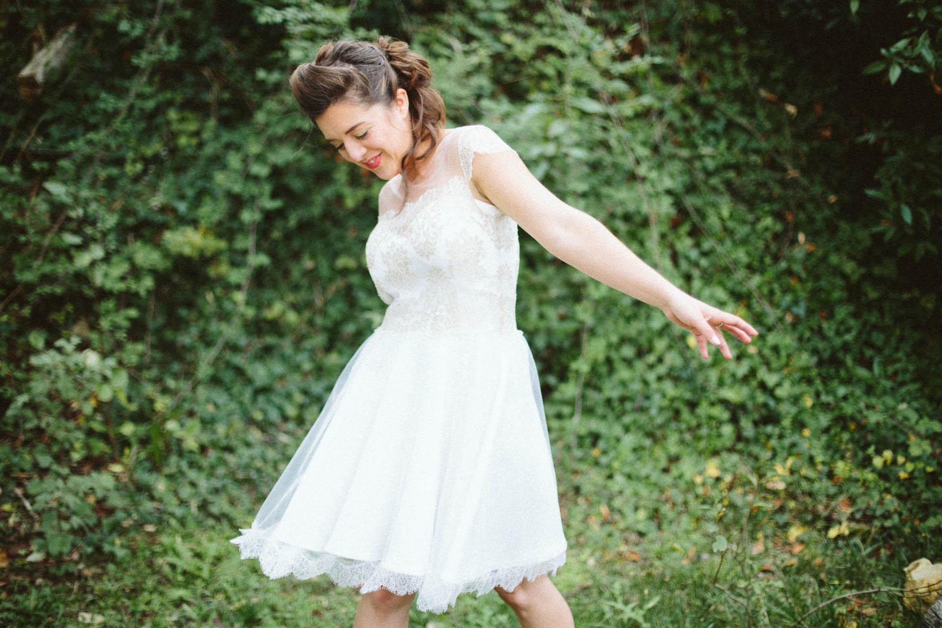 mariage_vignobles_mourat_vendee_jeremy_agathe_flavie_nelly-113