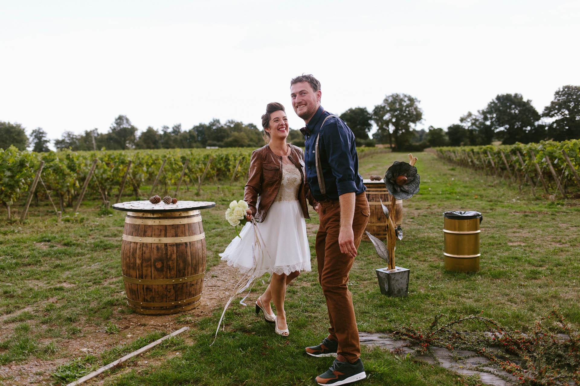 mariage_vignobles_mourat_vendee_jeremy_agathe_flavie_nelly-142