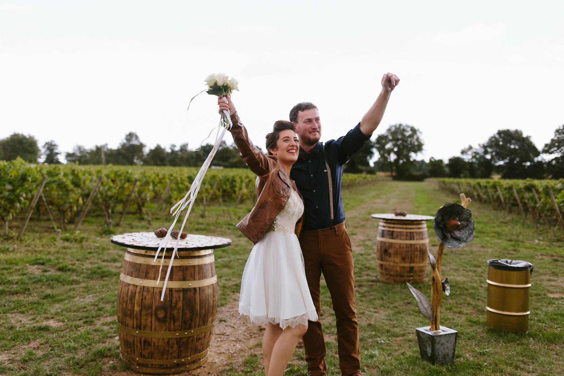 mariage_vignobles_mourat_vendee_jeremy_agathe_flavie_nelly-144