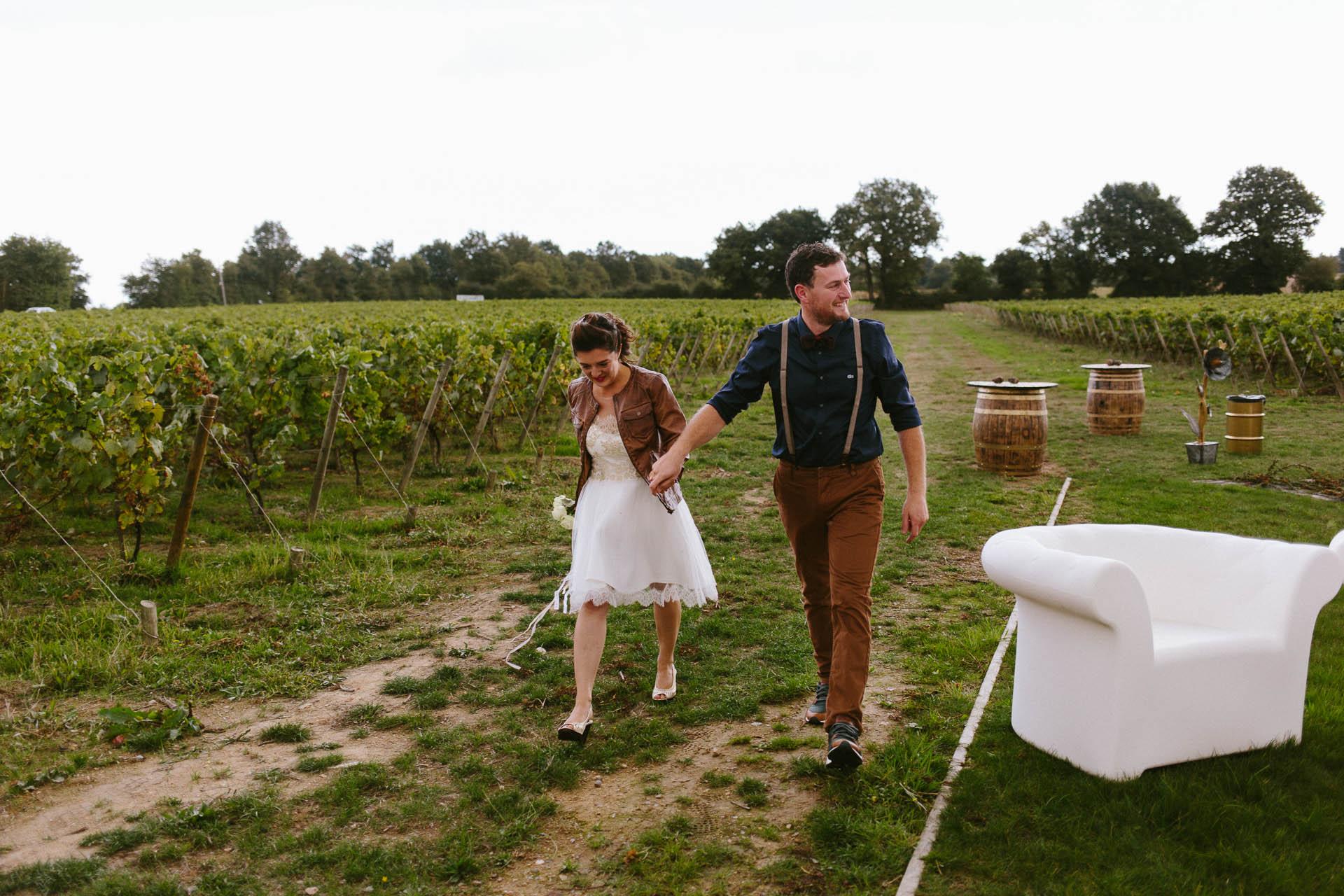 mariage_vignobles_mourat_vendee_jeremy_agathe_flavie_nelly-146
