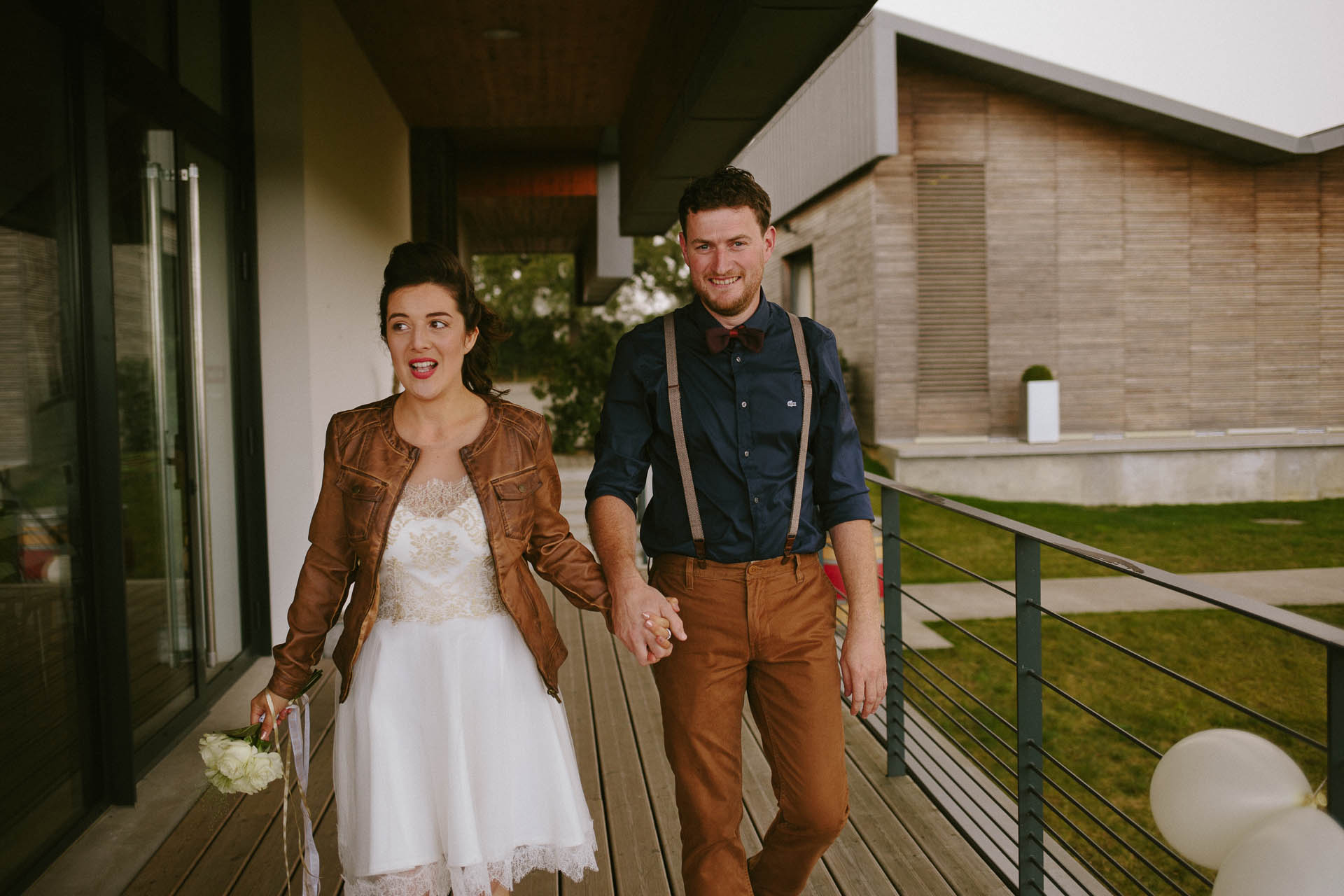 mariage_vignobles_mourat_vendee_jeremy_agathe_flavie_nelly-149