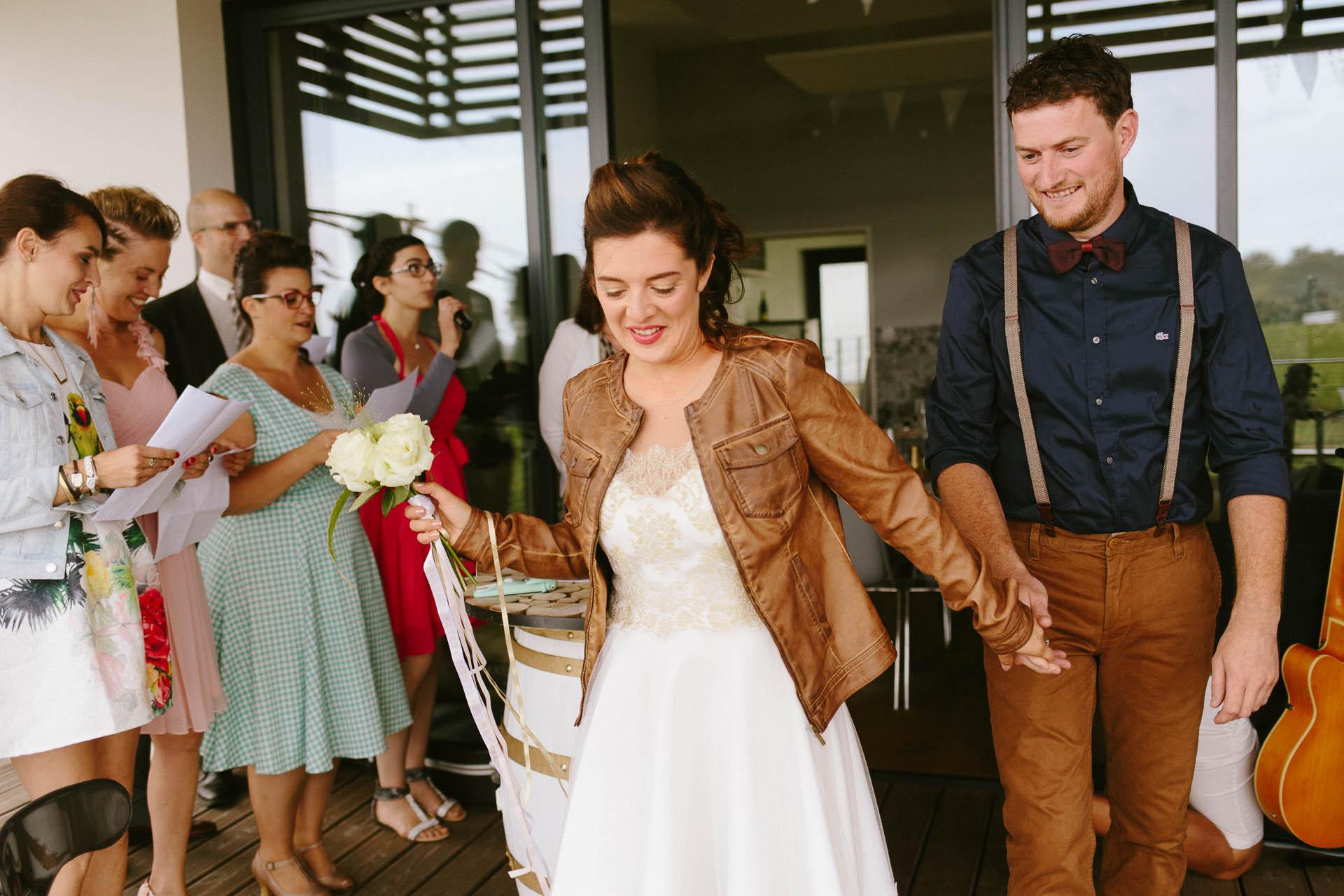 mariage_vignobles_mourat_vendee_jeremy_agathe_flavie_nelly-152