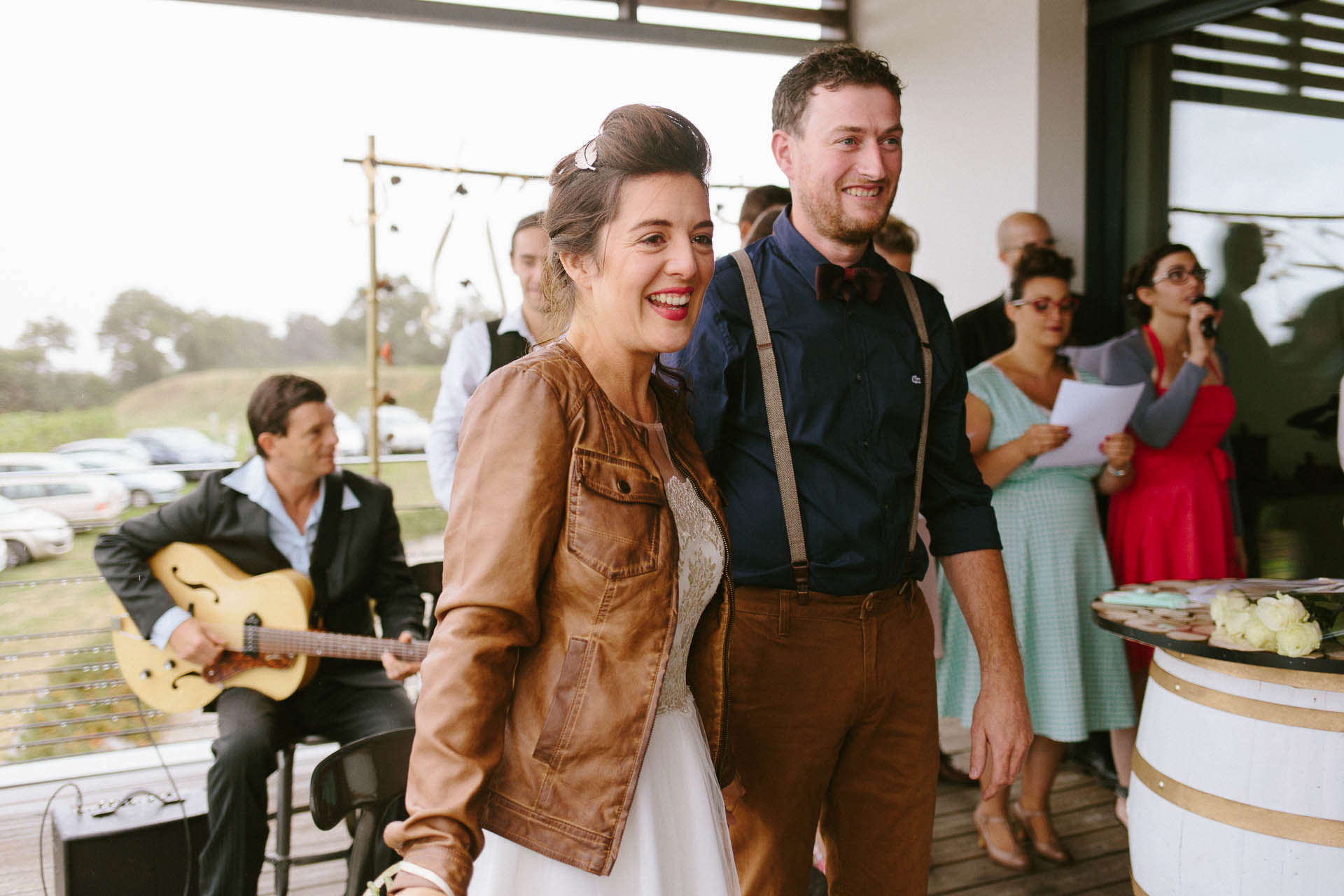 mariage_vignobles_mourat_vendee_jeremy_agathe_flavie_nelly-154