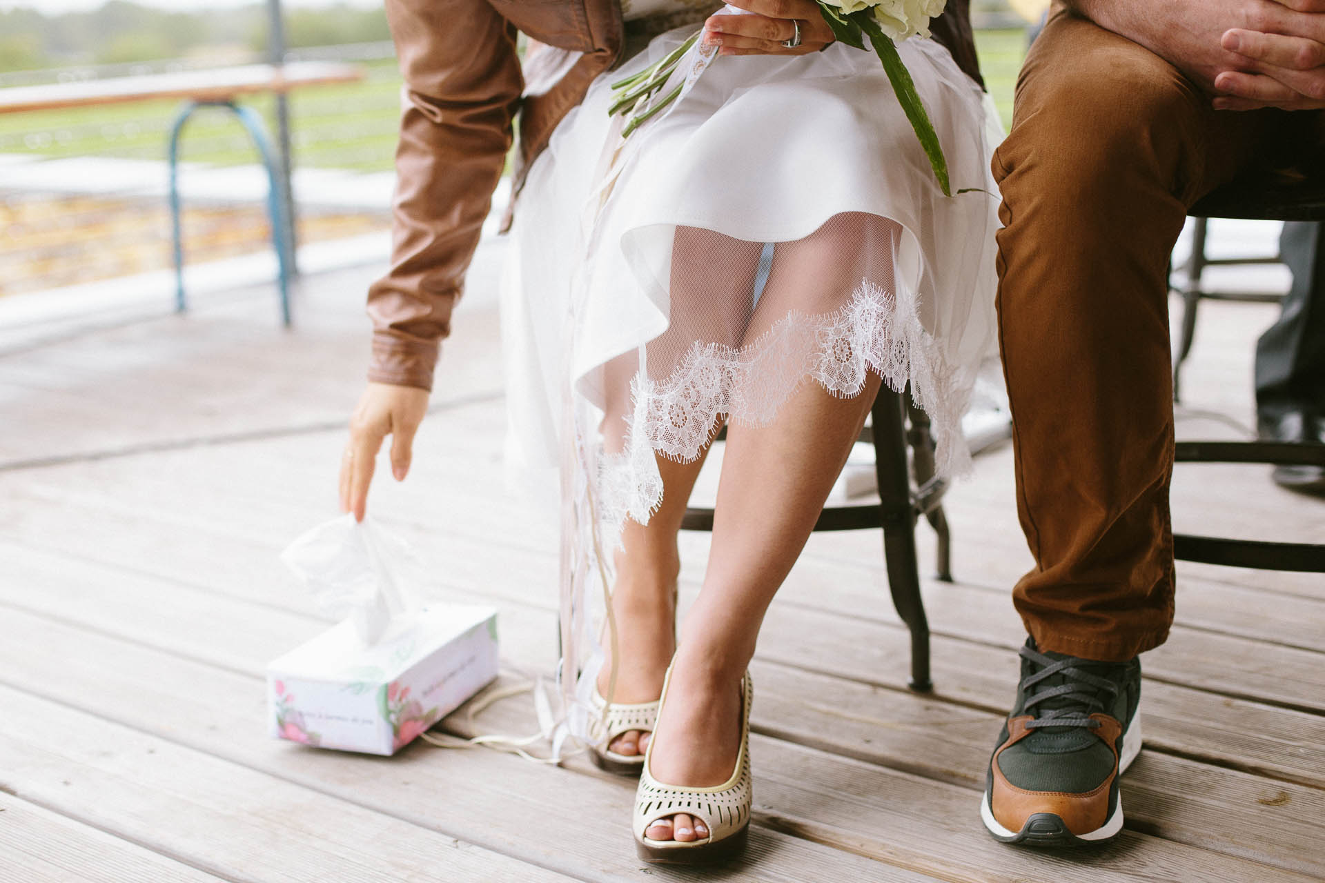 mariage_vignobles_mourat_vendee_jeremy_agathe_flavie_nelly-169