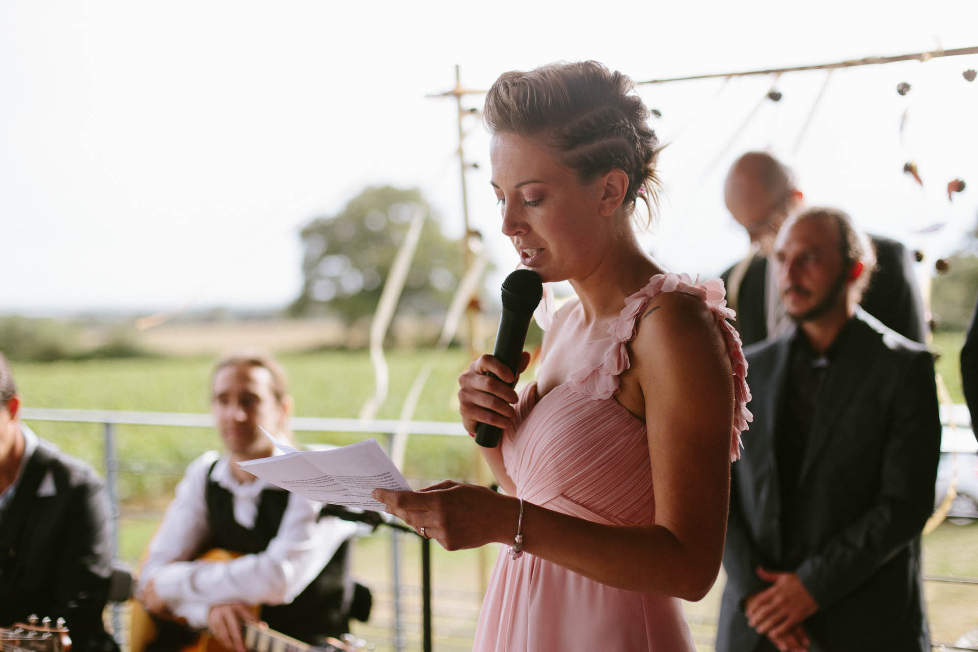 mariage_vignobles_mourat_vendee_jeremy_agathe_flavie_nelly-213