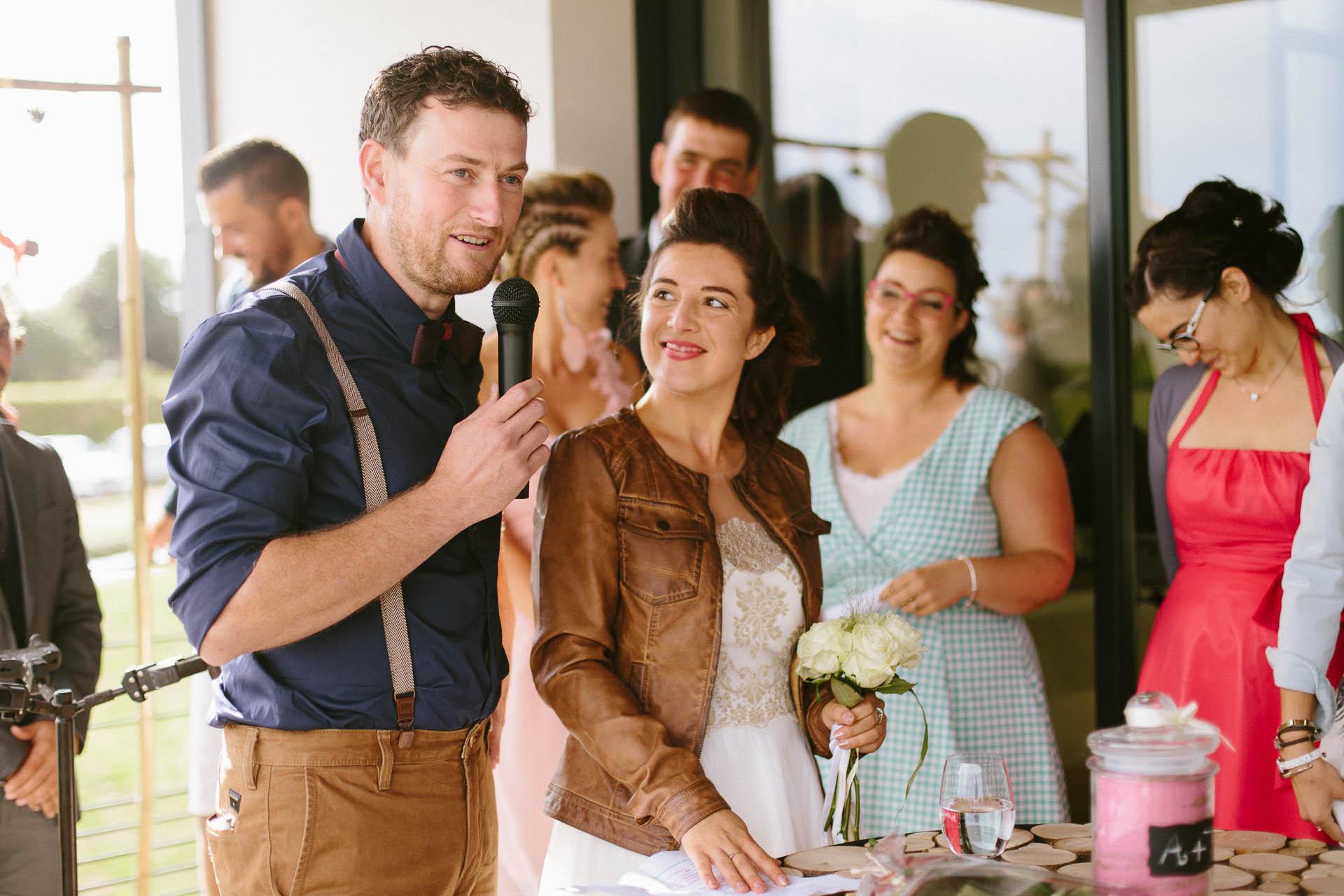 mariage_vignobles_mourat_vendee_jeremy_agathe_flavie_nelly-224