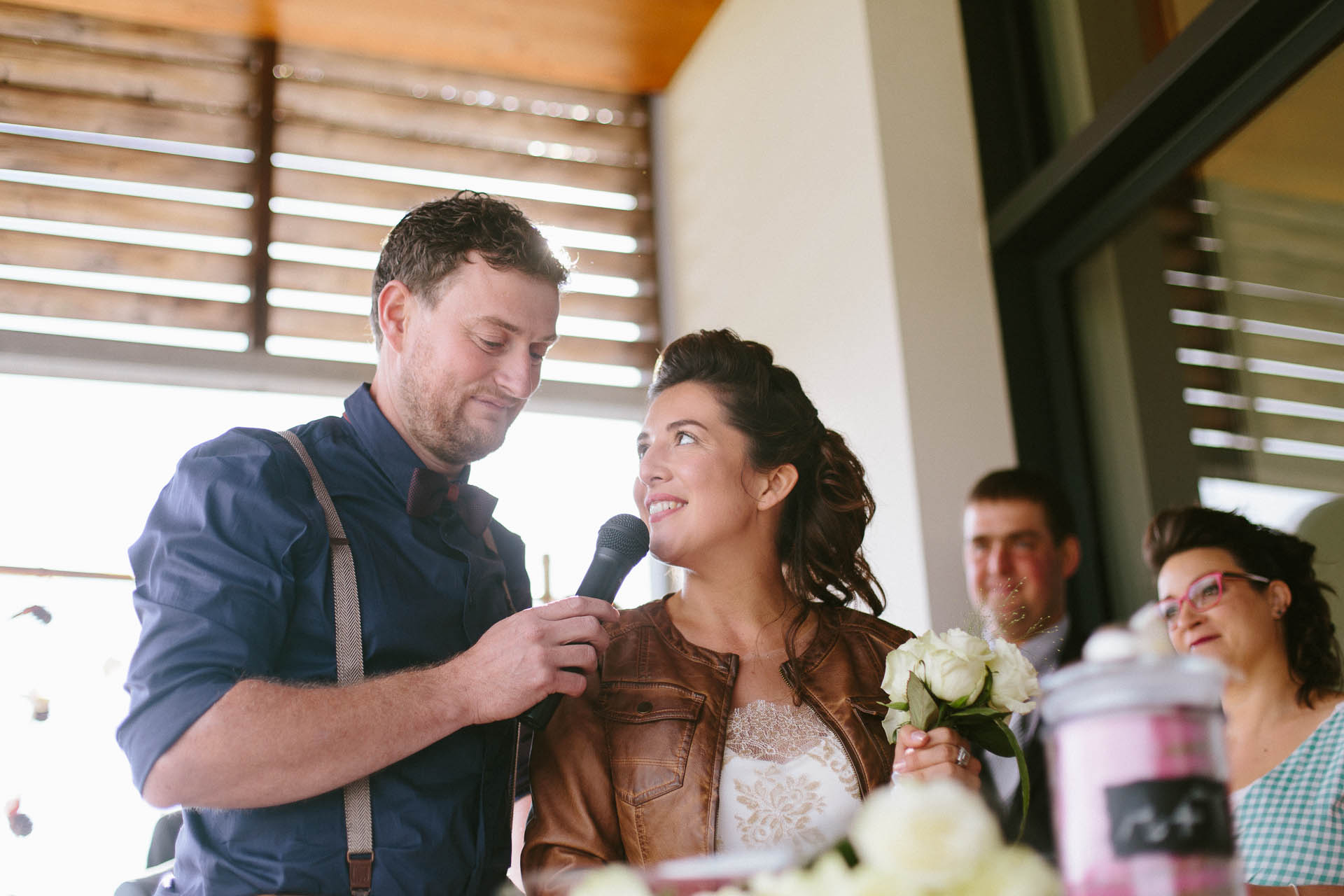 mariage_vignobles_mourat_vendee_jeremy_agathe_flavie_nelly-226
