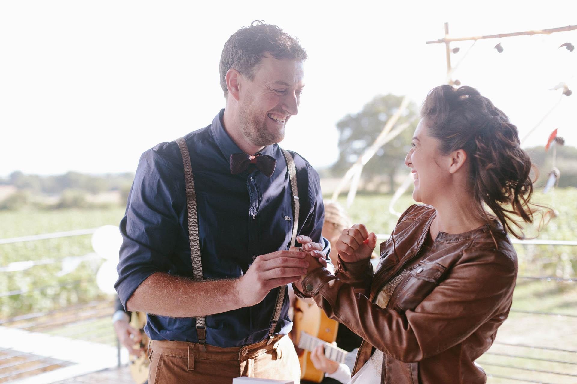 mariage_vignobles_mourat_vendee_jeremy_agathe_flavie_nelly-236