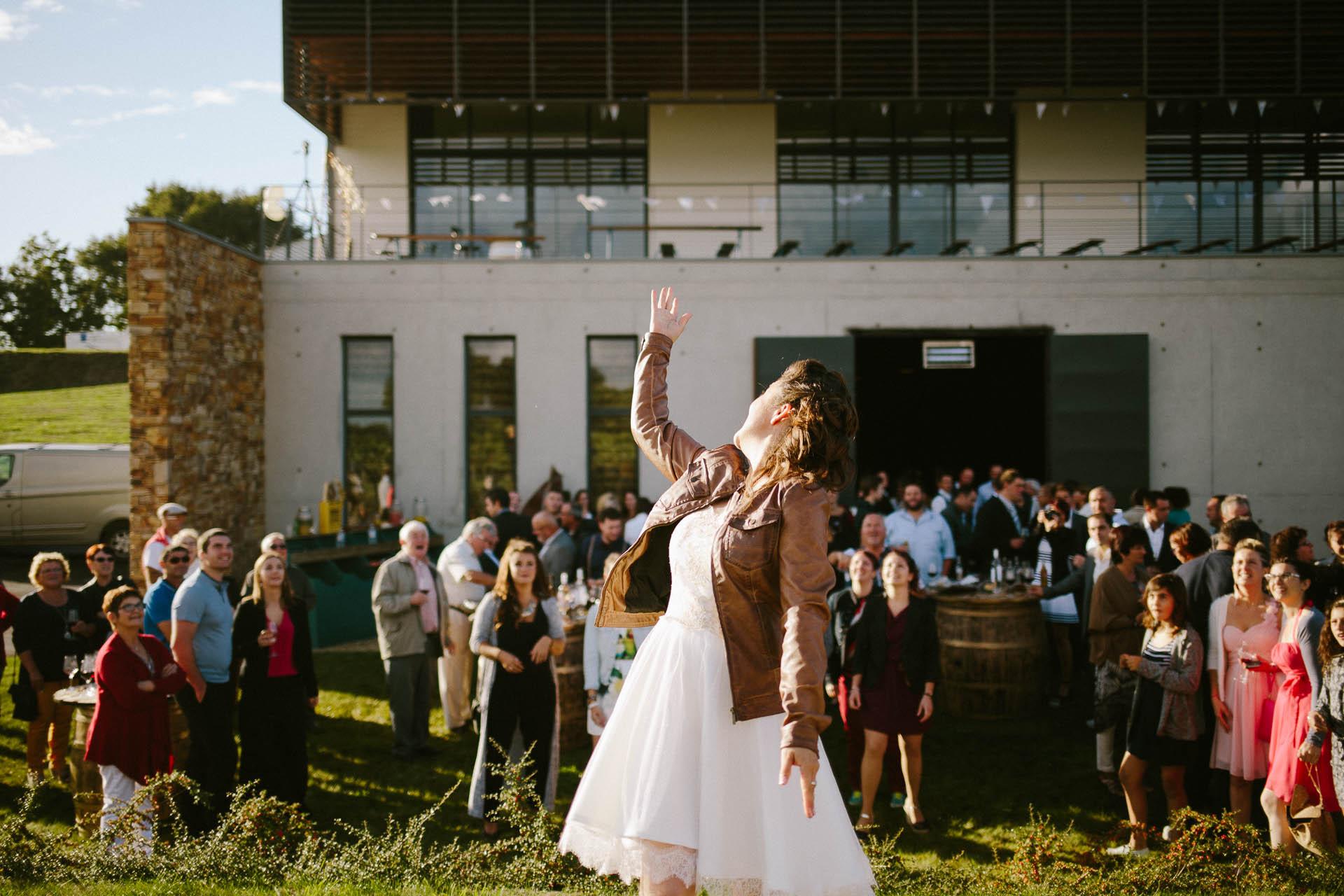 mariage_vignobles_mourat_vendee_jeremy_agathe_flavie_nelly-442