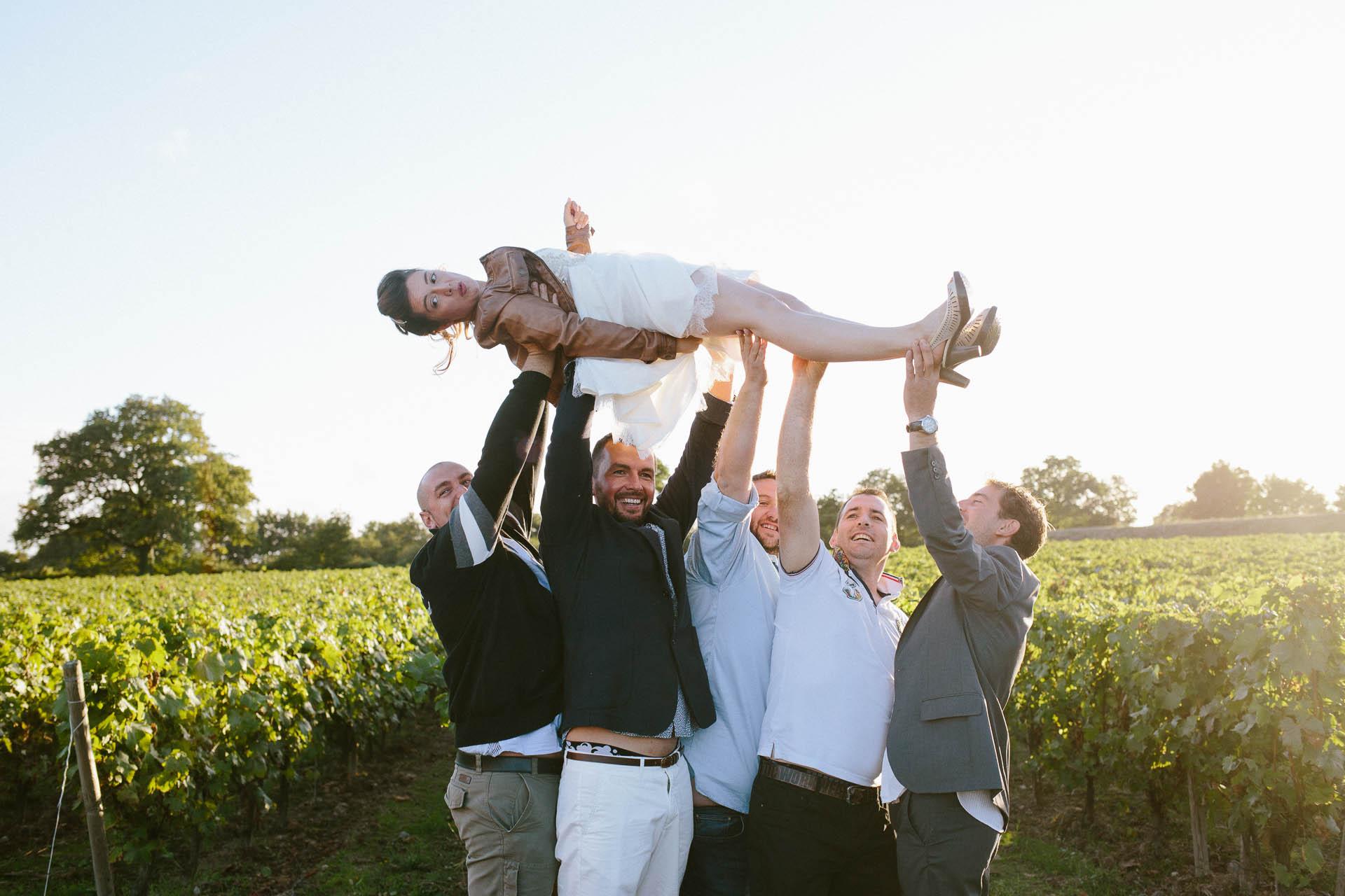 mariage_vignobles_mourat_vendee_jeremy_agathe_flavie_nelly-510