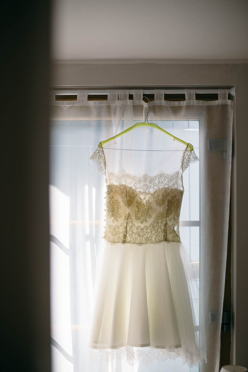 mariage_vignobles_mourat_vendee_jeremy_agathe_flavie_nelly-52