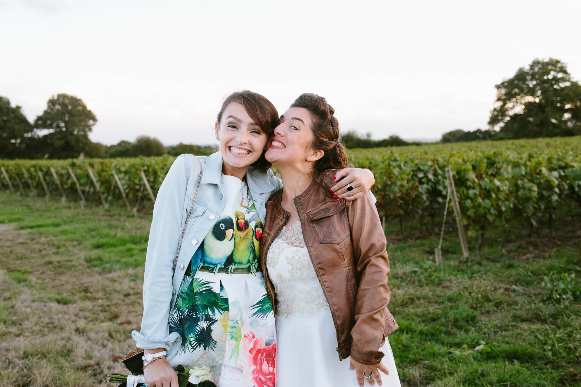 mariage_vignobles_mourat_vendee_jeremy_agathe_flavie_nelly-524