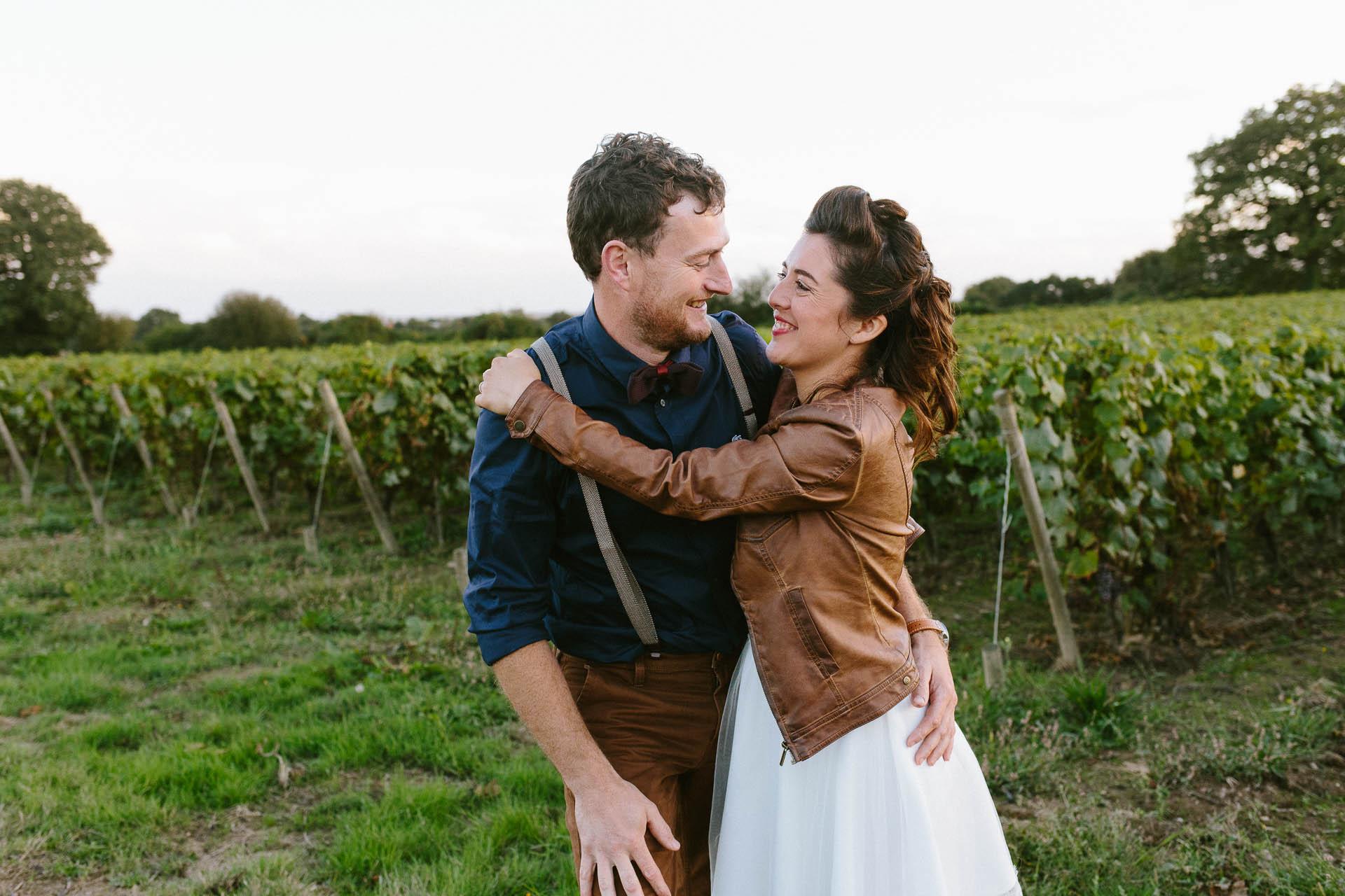 mariage_vignobles_mourat_vendee_jeremy_agathe_flavie_nelly-533