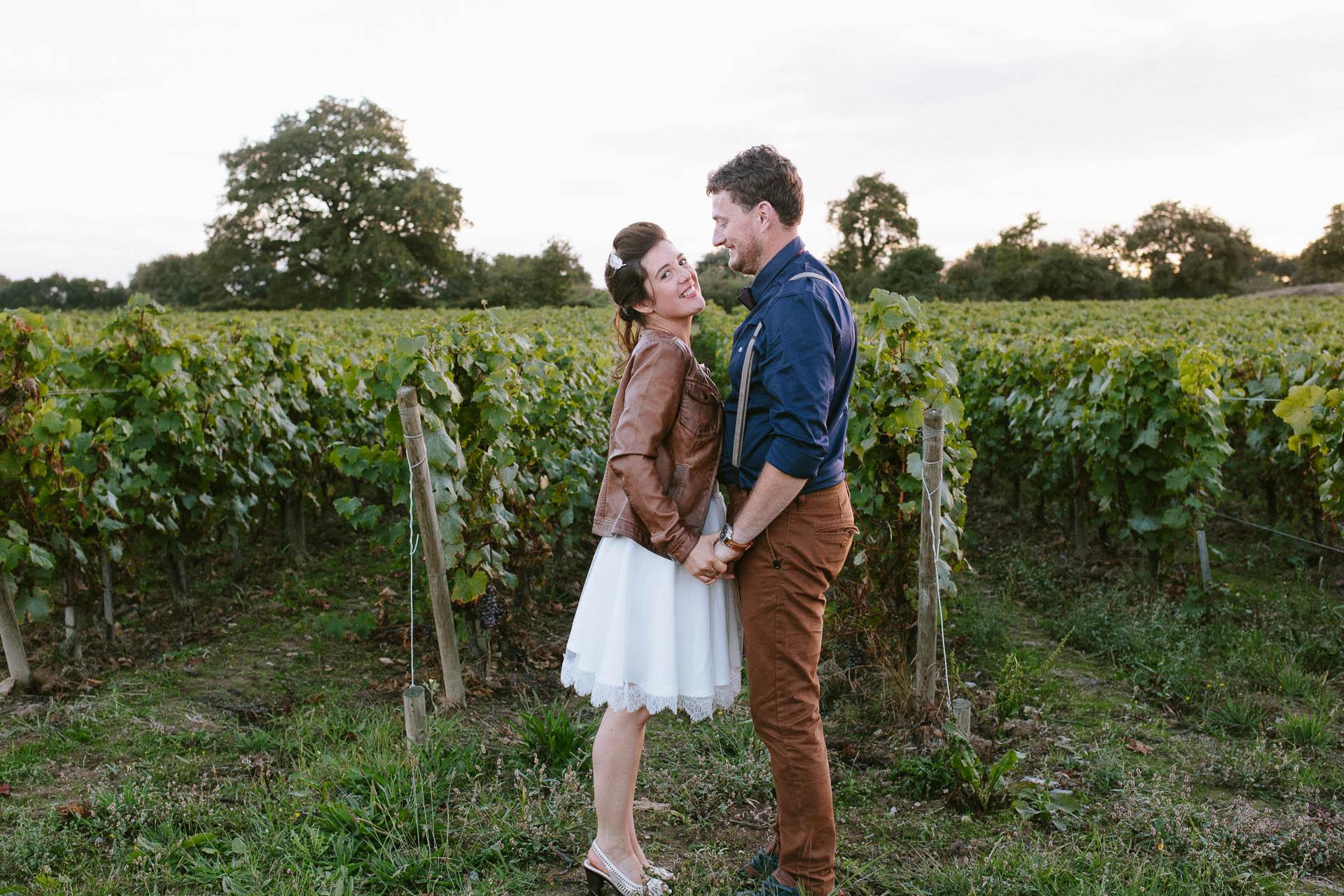 mariage_vignobles_mourat_vendee_jeremy_agathe_flavie_nelly-536