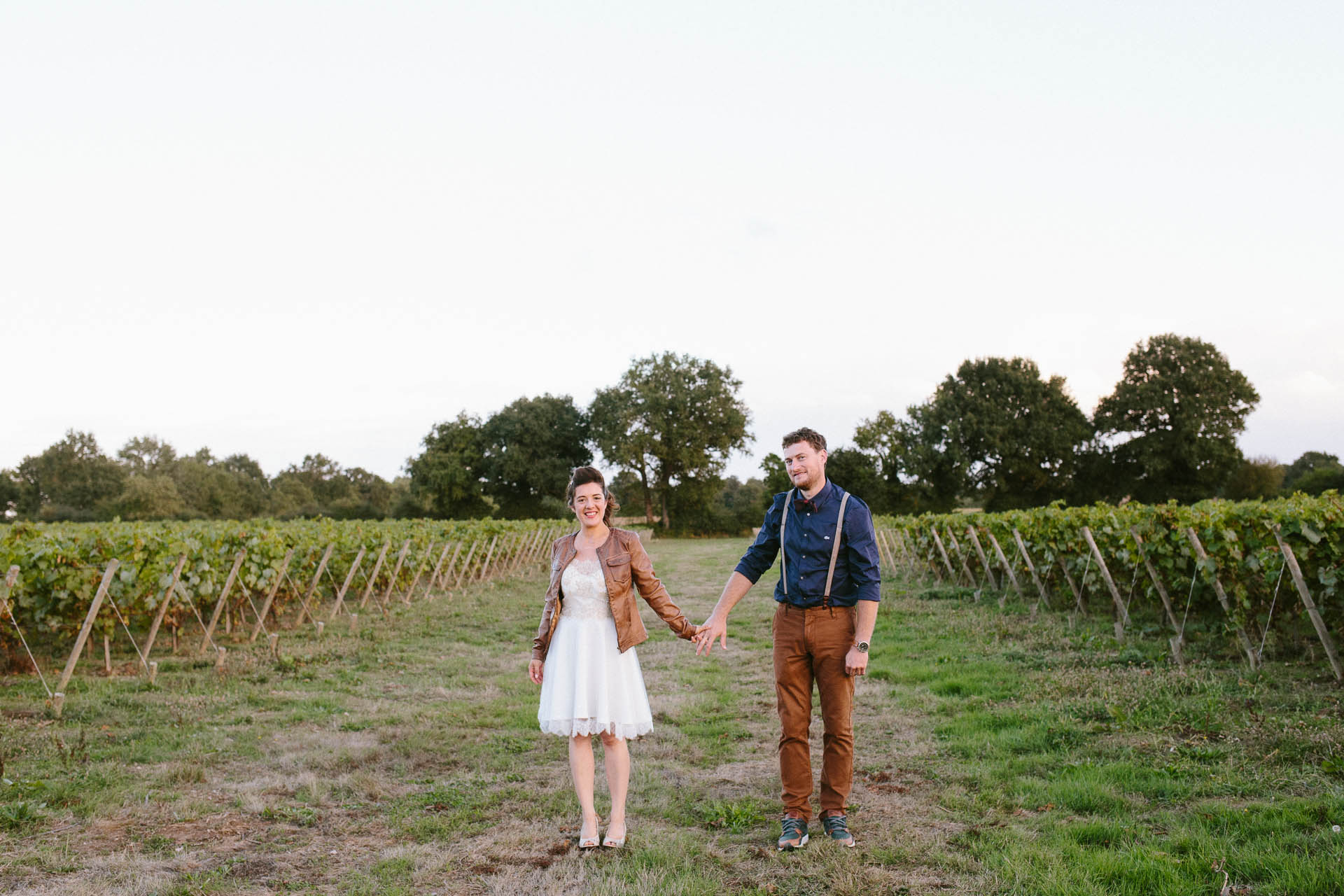 mariage_vignobles_mourat_vendee_jeremy_agathe_flavie_nelly-540