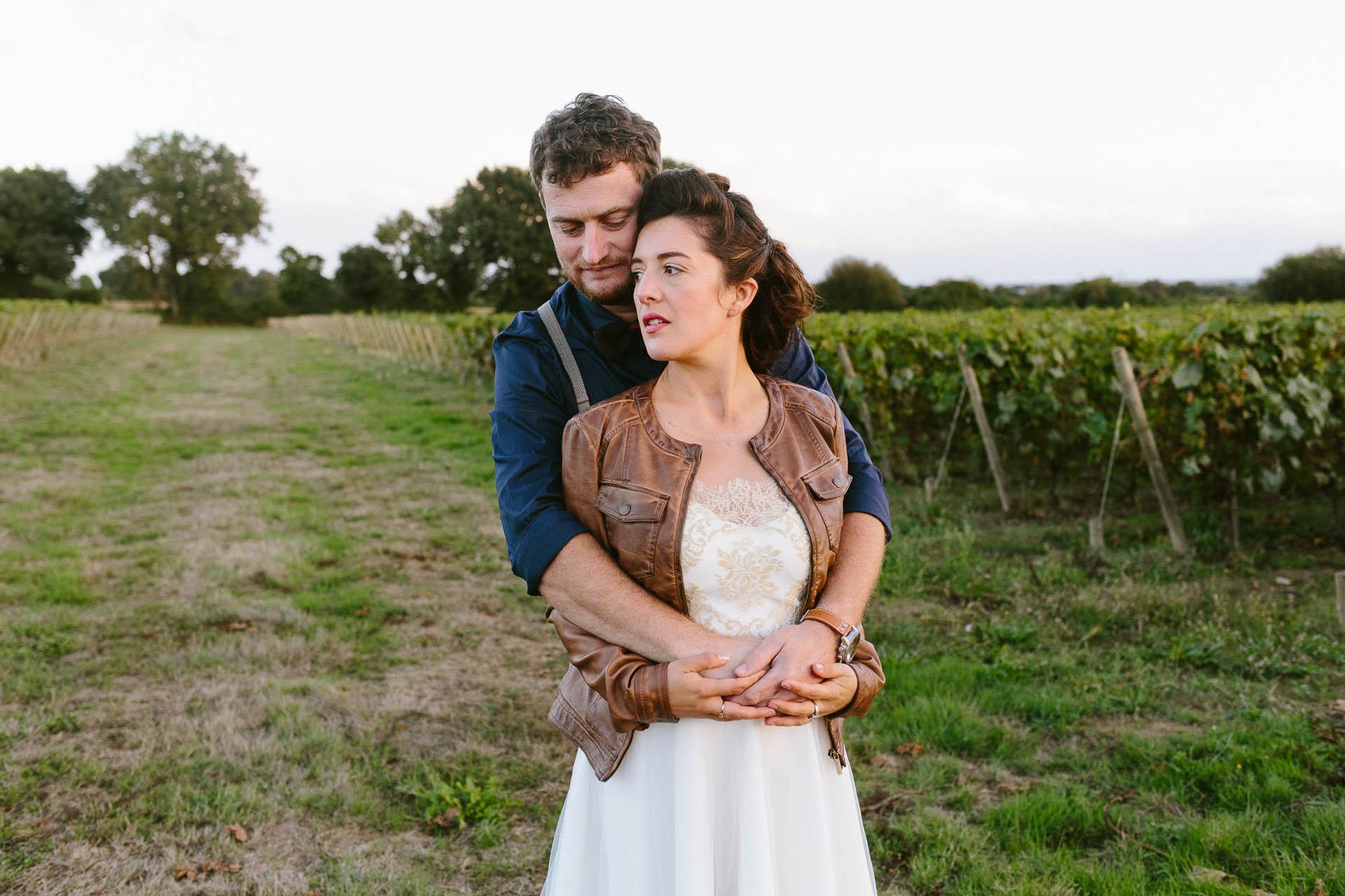 mariage_vignobles_mourat_vendee_jeremy_agathe_flavie_nelly-544