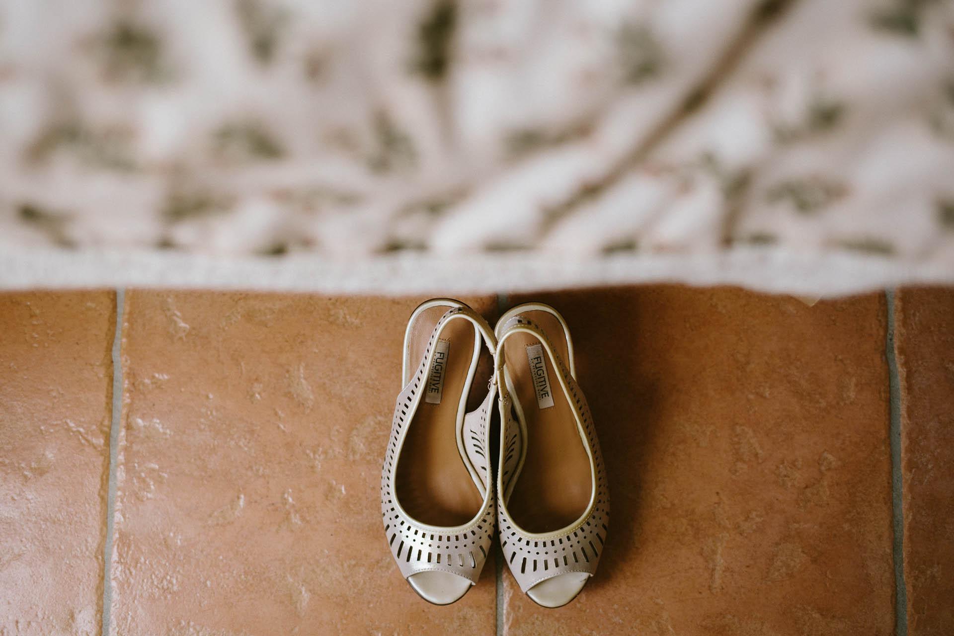 mariage_vignobles_mourat_vendee_jeremy_agathe_flavie_nelly-63