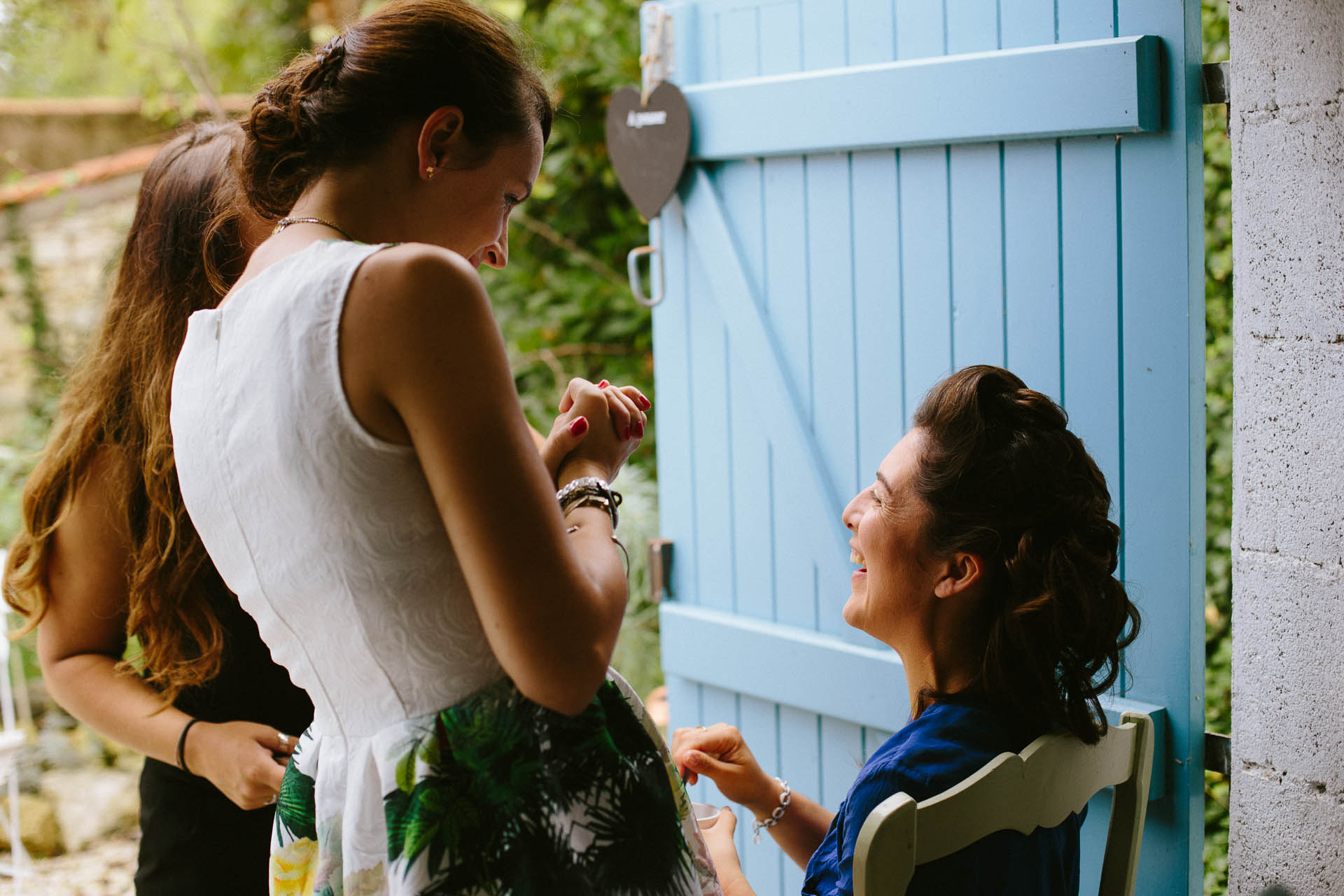 mariage_vignobles_mourat_vendee_jeremy_agathe_flavie_nelly-65