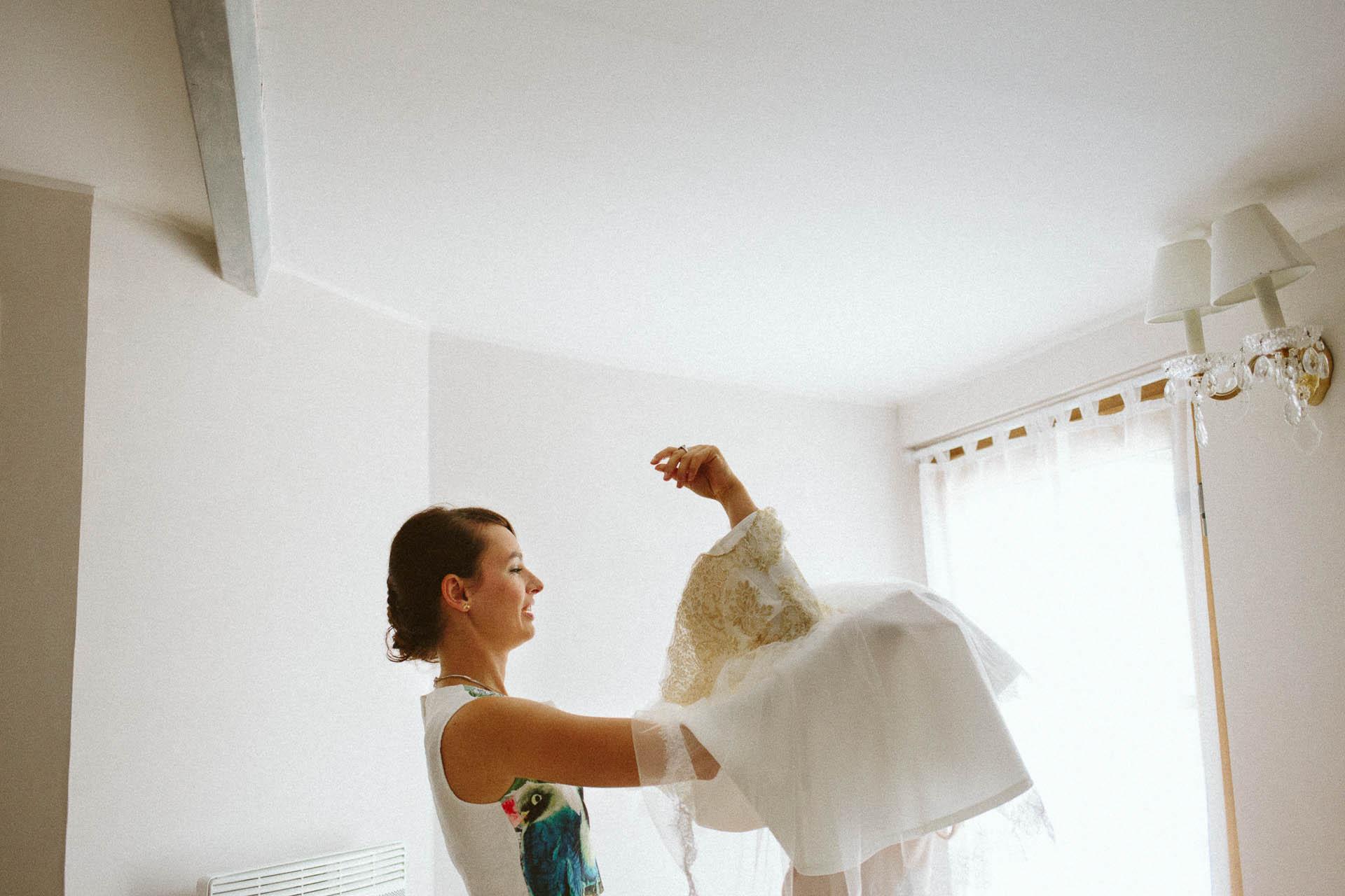 mariage_vignobles_mourat_vendee_jeremy_agathe_flavie_nelly-82