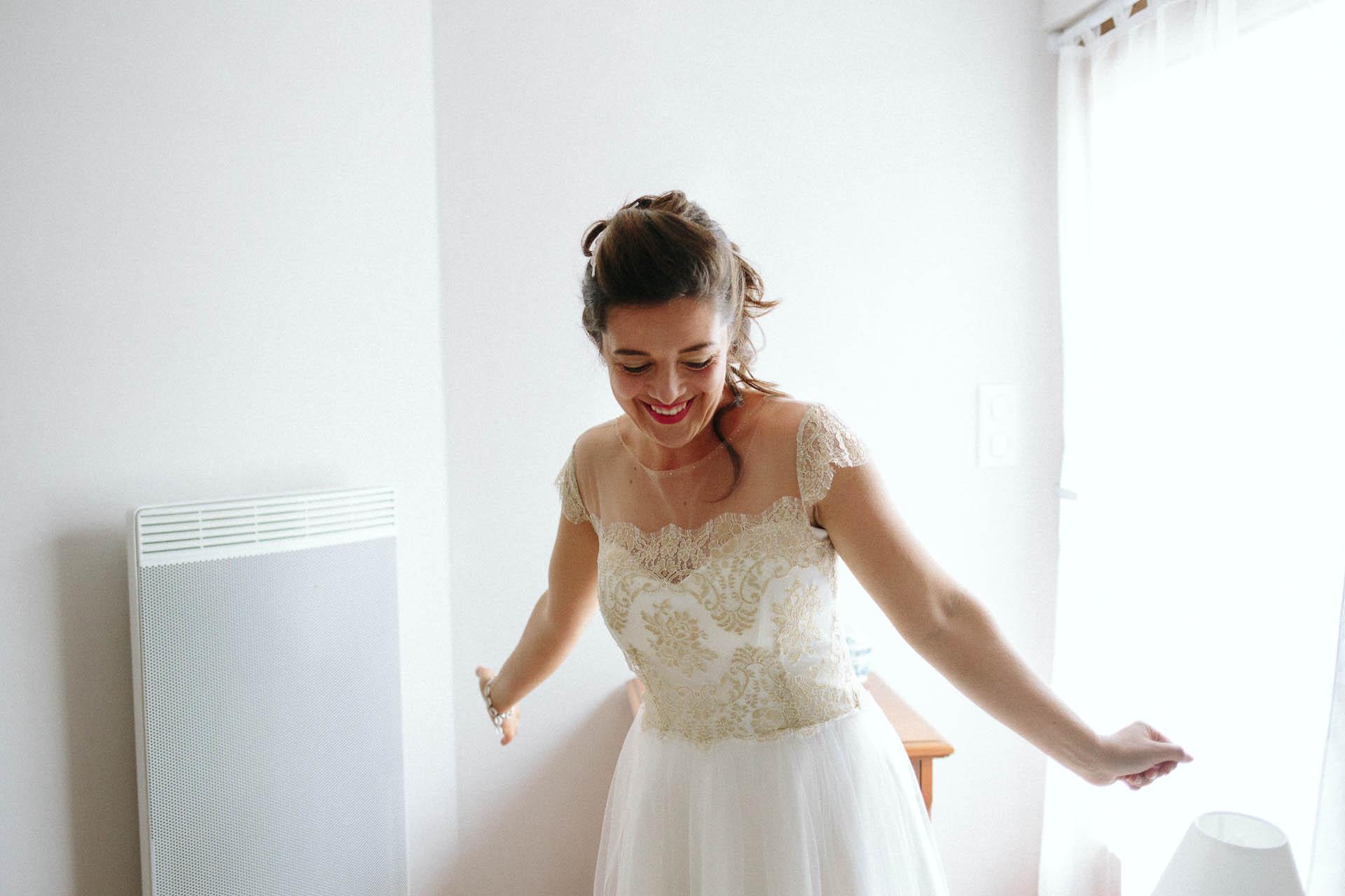 mariage_vignobles_mourat_vendee_jeremy_agathe_flavie_nelly-95