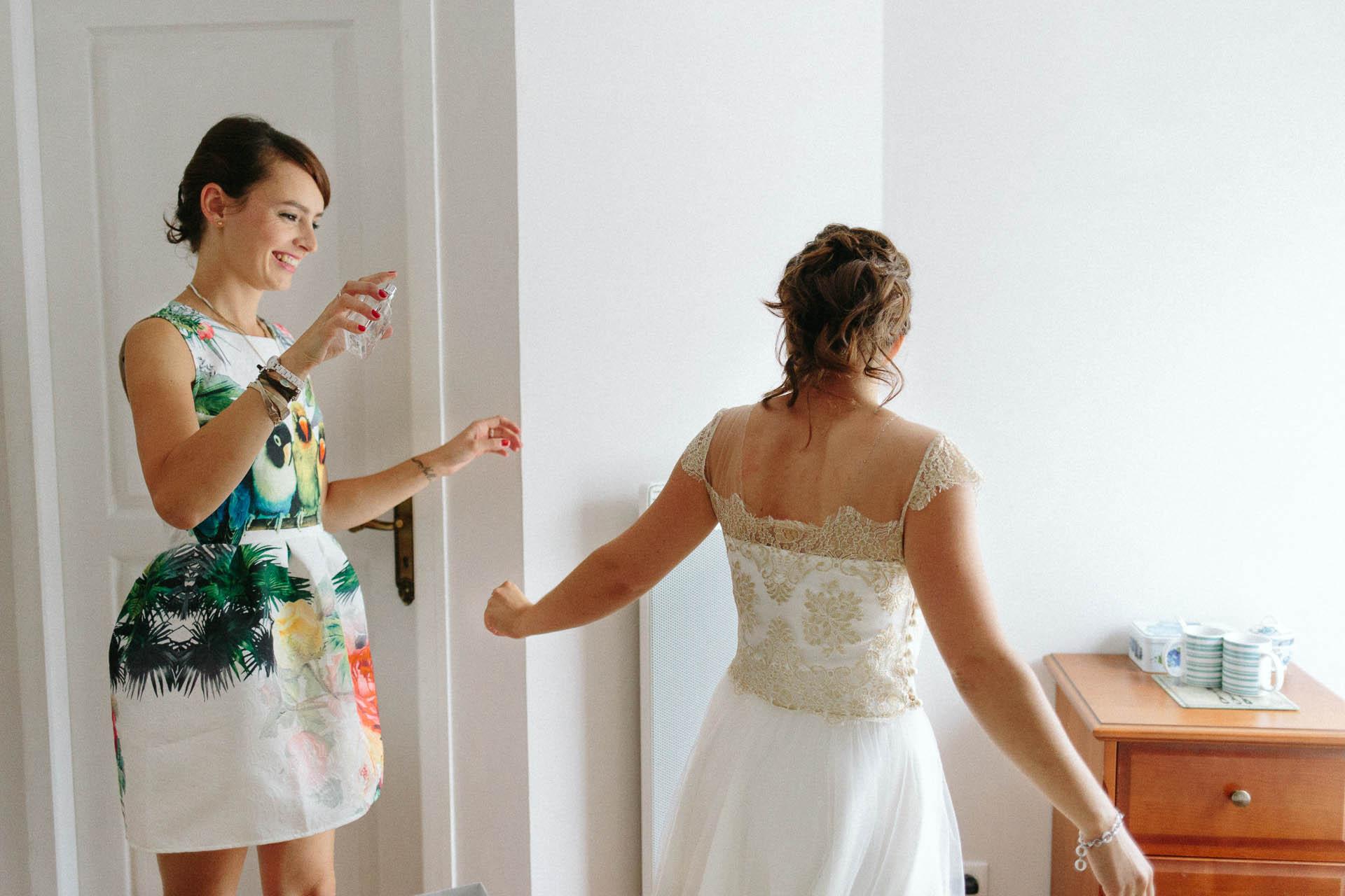 mariage_vignobles_mourat_vendee_jeremy_agathe_flavie_nelly-96