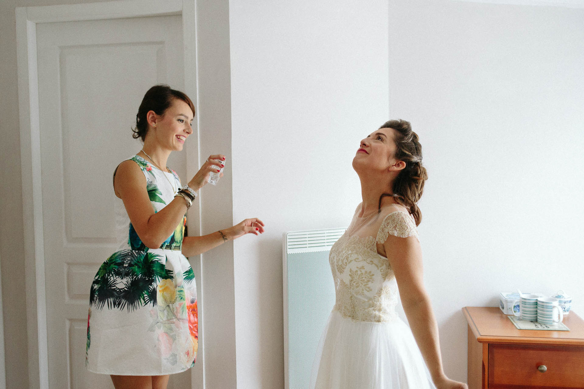 mariage_vignobles_mourat_vendee_jeremy_agathe_flavie_nelly-97