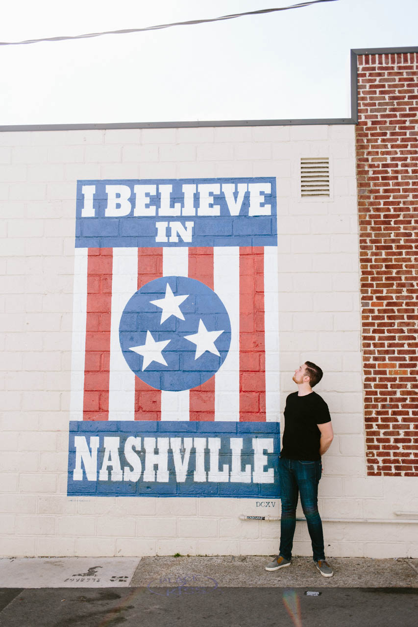 nashville_photographer_flavie_nelly_holidays-13