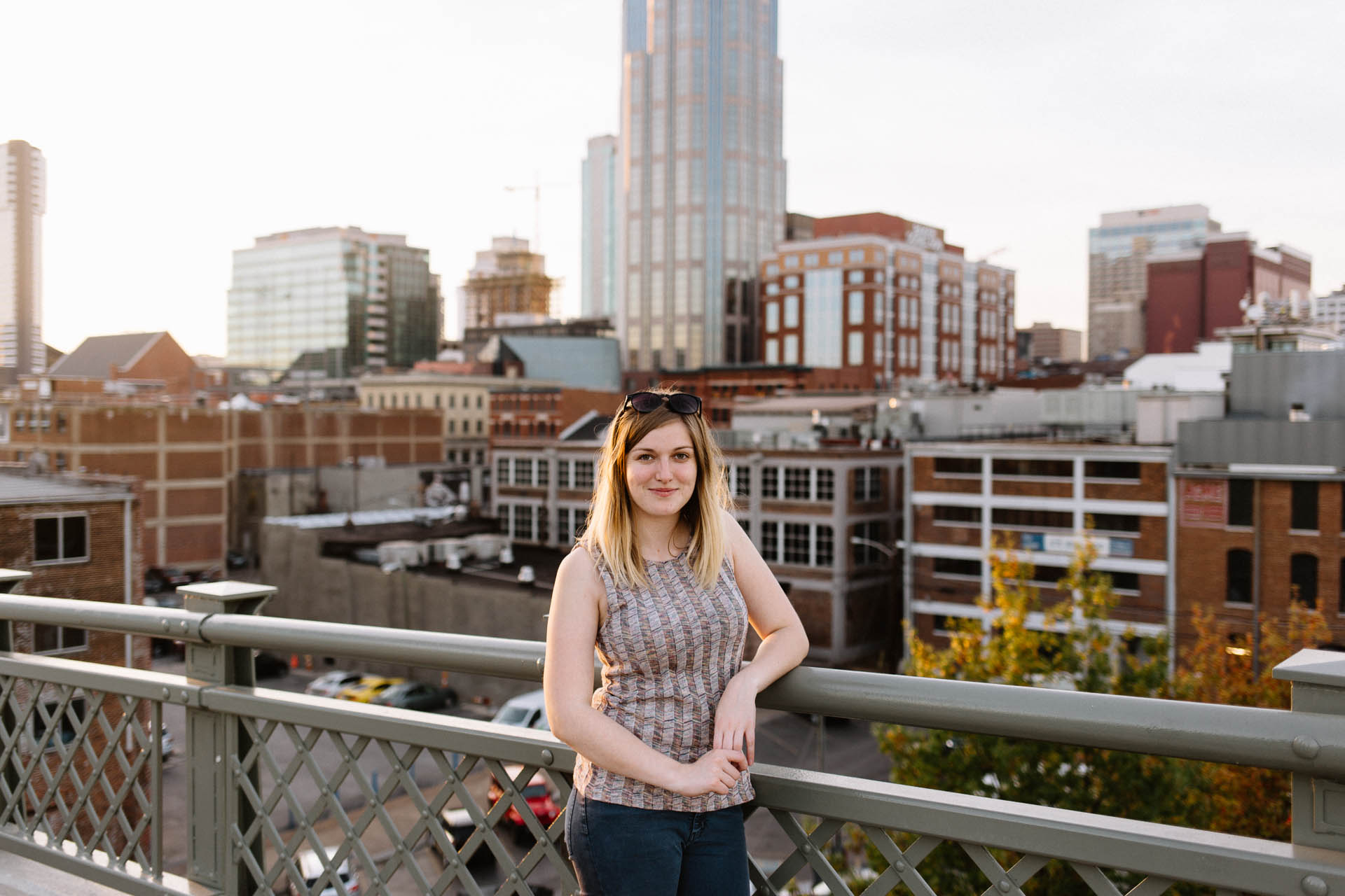 nashville_photographer_flavie_nelly_holidays-5
