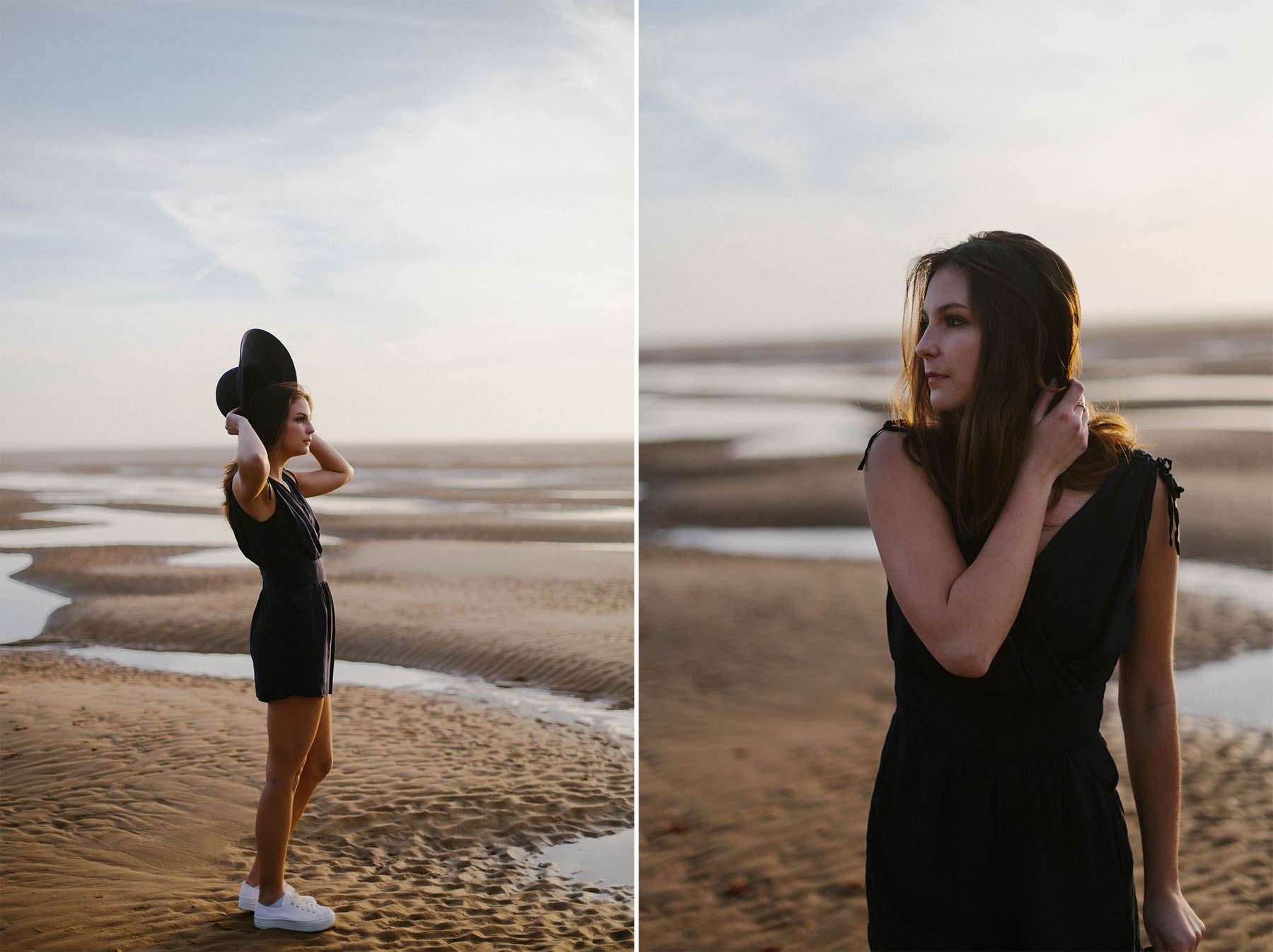 marlene_seance_portrait_vendée_flavie_nelly_3