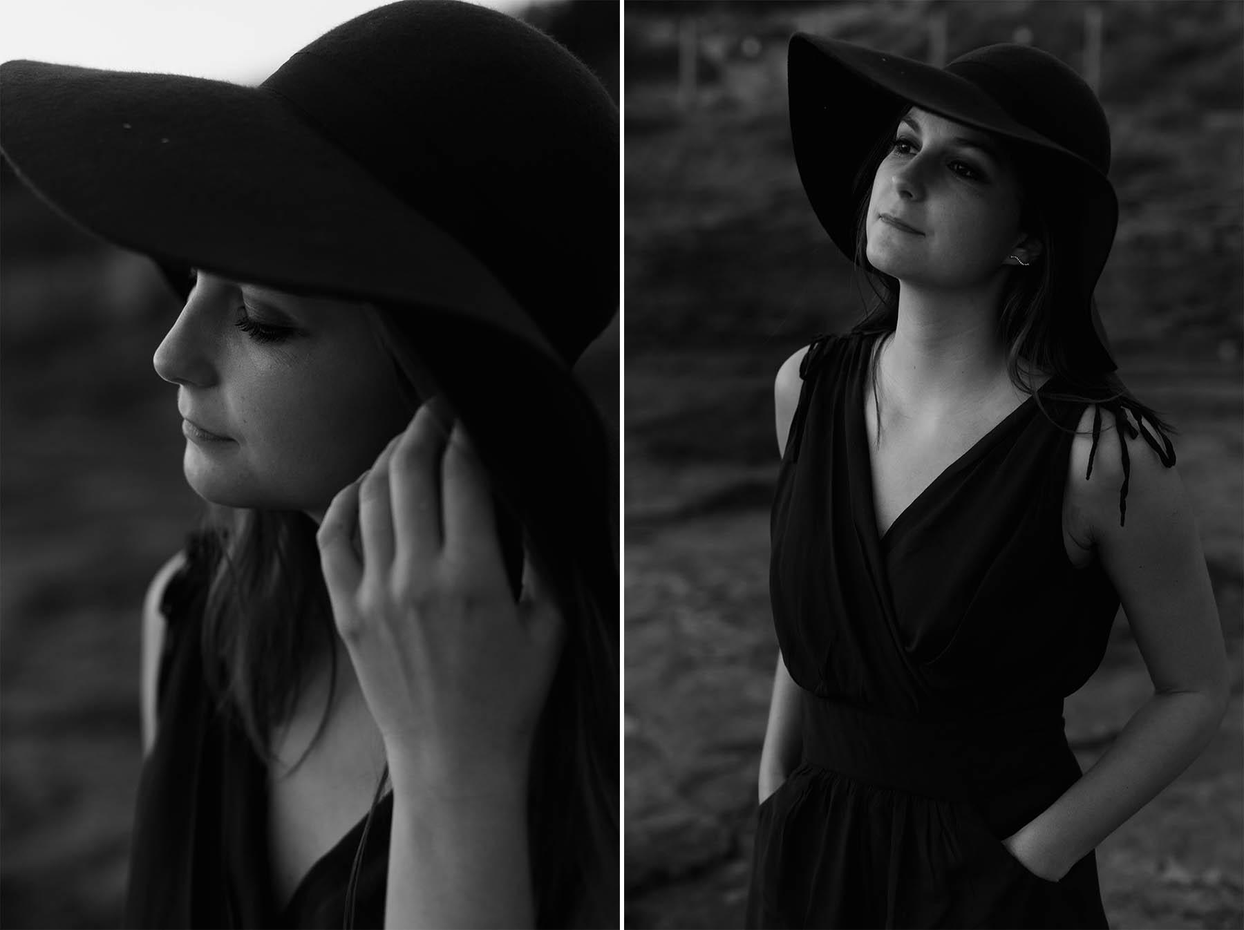 marlene_seance_portrait_vendée_flavie_nelly_6