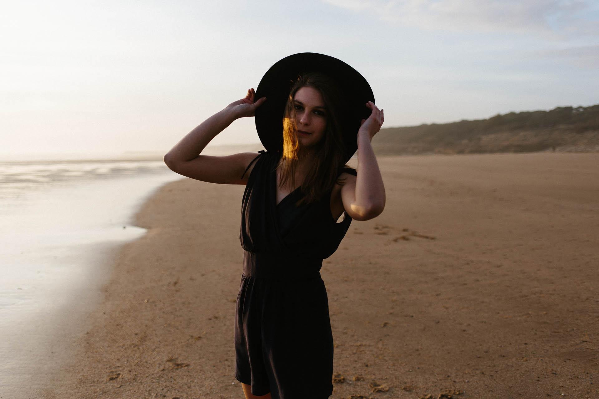 seance_portrait_marlene_vendee_flavie_nelly_paysage-107